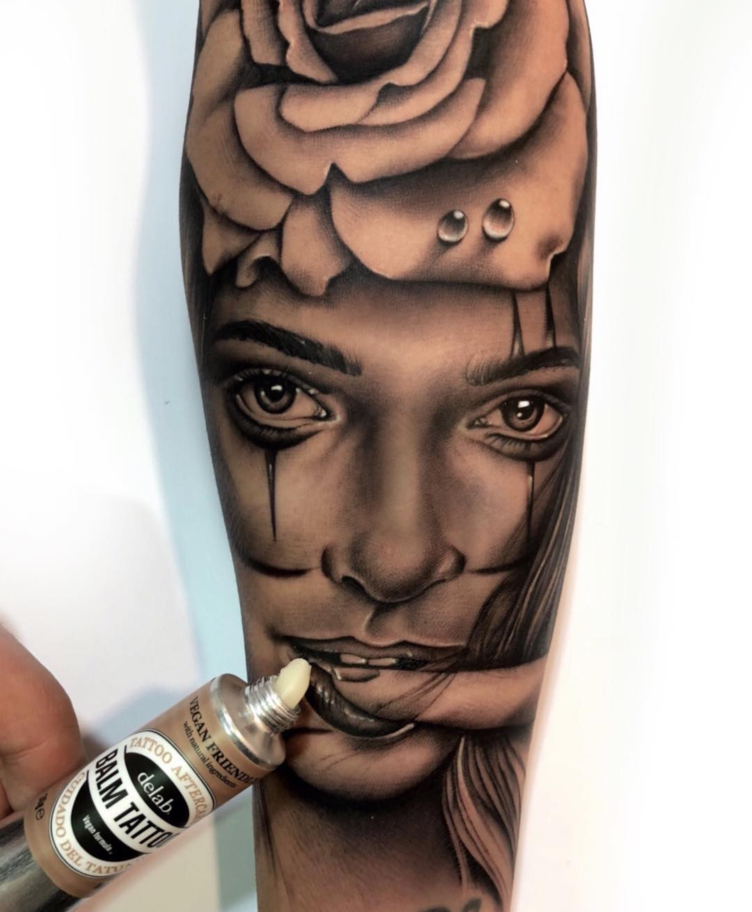 followforfollow,followmeciudadreal,ciudadreal,tomelloso,almagro,puertollano,tatuajesenpuertollano,tatuajesendaimiel,ciudadrealtattoo,ciudadrealtatuajes,tatuajesciudadreal,follow,ciudadrealtatuajes,puertollano,ciudadreal,tattoos,ciudadrealtattoo,tattooers,besttattooers,juantabasco,ciudadrealsetatua,ink,tatuajes,realismo,realistictattoo,ciudadrealtattoo,tatuajesenpuertollano,traditionaltattoos,castillalamancha,ink,tattooart,thebestspaintattooartists,maxonmotortattoo,erasmusciudadreal,daimiel,blackandgreytattoo,daimiel