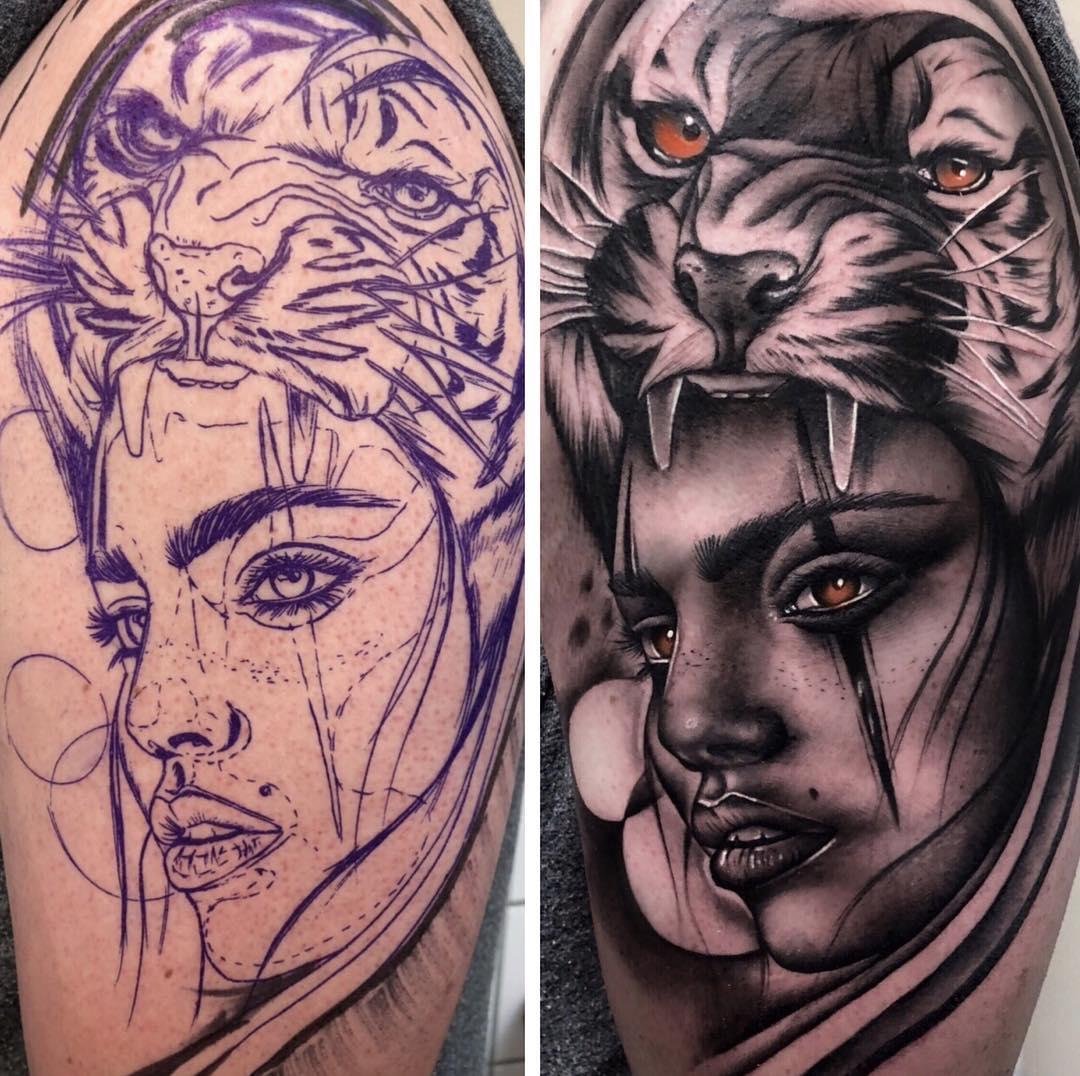 followforfollow,followmeciudadreal,ciudadreal,tomelloso,almagro,puertollano,tatuajesenpuertollano,tatuajesendaimiel,ciudadrealtattoo,ciudadrealtatuajes,tatuajesciudadreal,follow,ciudadrealtatuajes,puertollano,ciudadreal,tattoos,ciudadrealtattoo,tattooers,besttattooers,juantabasco,ciudadrealsetatua,ink,tatuajes,realismo,realistictattoo,ciudadrealtattoo,tatuajesenpuertollano,traditionaltattoos,castillalamancha,ink,tattooart,thebestspaintattooartists,maxonmotortattoo,erasmusciudadreal