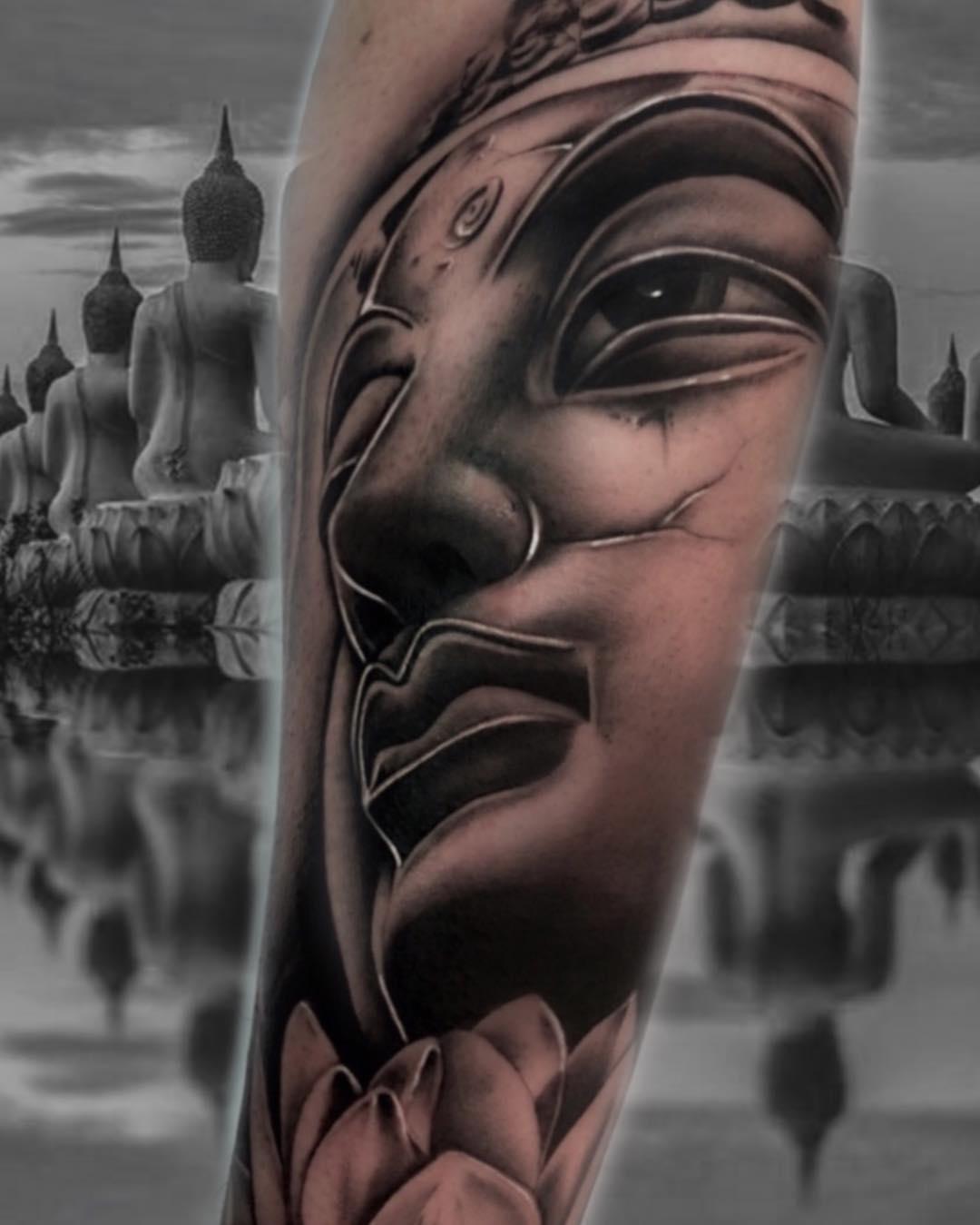followforfollow,followmeciudadreal,ciudadreal,tomelloso,almagro,puertollano,tatuajesenpuertollano,tatuajesendaimiel,ciudadrealtattoo,ciudadrealtatuajes,tatuajesciudadreal,follow,ciudadrealtatuajes,puertollano,ciudadreal,tattoos,ciudadrealtattoo,tattooers,besttattooers,juantabasco,ciudadrealsetatua,ink,tatuajes,realismo,realistictattoo,ciudadrealtattoo,tatuajesenpuertollano,traditionaltattoos,castillalamancha,ink,tattooart,thebestspaintattooartists,maxonmotortattoo