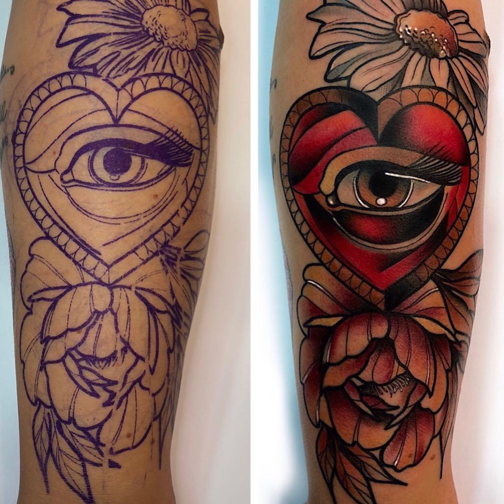 followforfollow,followmeciudadreal,ciudadreal,tomelloso,almagro,puertollano,tatuajesenpuertollano,tatuajesendaimiel,ciudadrealtattoo,ciudadrealtatuajes,tatuajesciudadreal,follow,ciudadrealtatuajes,puertollano,ciudadreal,tattoos,ciudadrealtattoo,tattooers,besttattooers,juantabasco,ciudadrealsetatua,ink,tatuajes,realismo,realistictattoo,ciudadrealtattoo,tatuajesenpuertollano,traditionaltattoos,castillalamancha,inked,inkedlife,inkedsociety,art,amazingink,tattooart,supportgoodtattooers