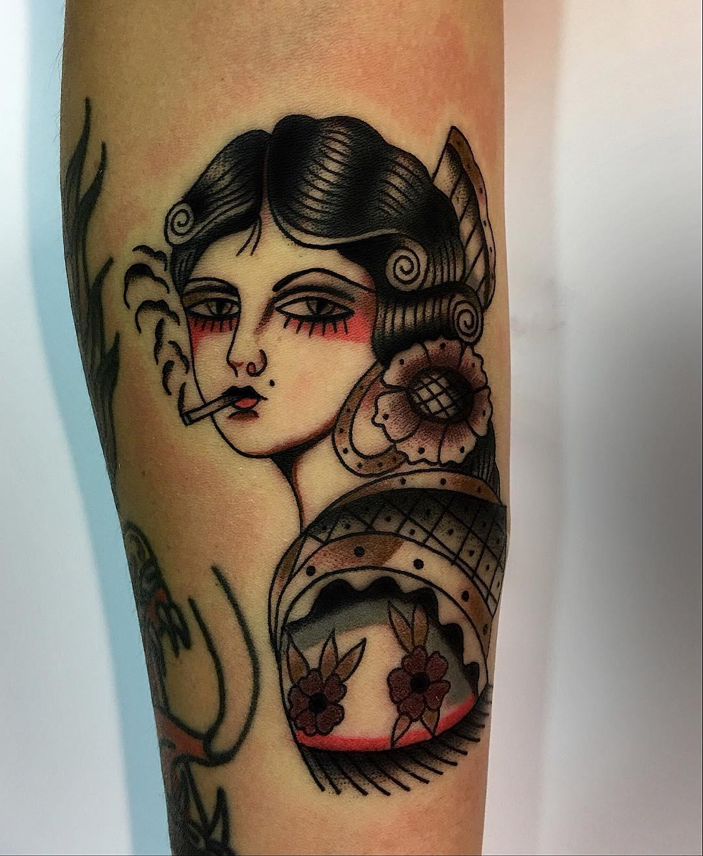 followforfollow,followmeciudadreal,ciudadrealsetatua,puertollano,tatuajesenpuertollano,tatuajesendaimiel,daimiel,follow,ciudadrealtatuajes,puertollano,ciudadreal,tattoos,ciudadrealtattoo,tattooers,besttattooers,juantabasco,ciudadrealsetatua,ink,tatuajes,realismo,realistictattoo,ciudadrealtattoo,tatuajesenpuertollano,traditionaltattoos,castillalamancha,inked,inkedlife,inkedsociety,art,amazingink,tattooart,oldlines