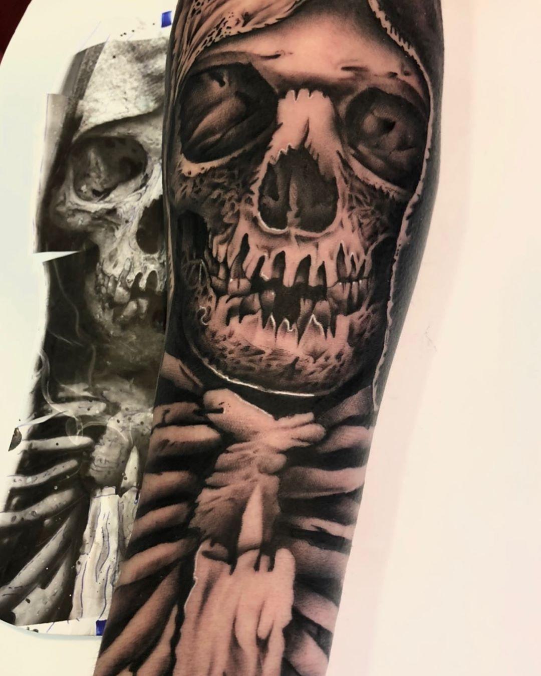 followmeciudadreal,ciudadreal,tomelloso,almagro,puertollano,tatuajesenpuertollano,tatuajesendaimiel,ciudadrealtattoo,ciudadrealtatuajes,tatuajesciudadreal,follow,ciudadrealtatuajes,puertollano,tattooers,besttattooers,juantabasco,ciudadrealsetatua,ink,tatuajes,realiismo,realistictattoo,ciudadrealtattoo,tatuajesenpuertollano,traditionaltattoos,castillalamancha