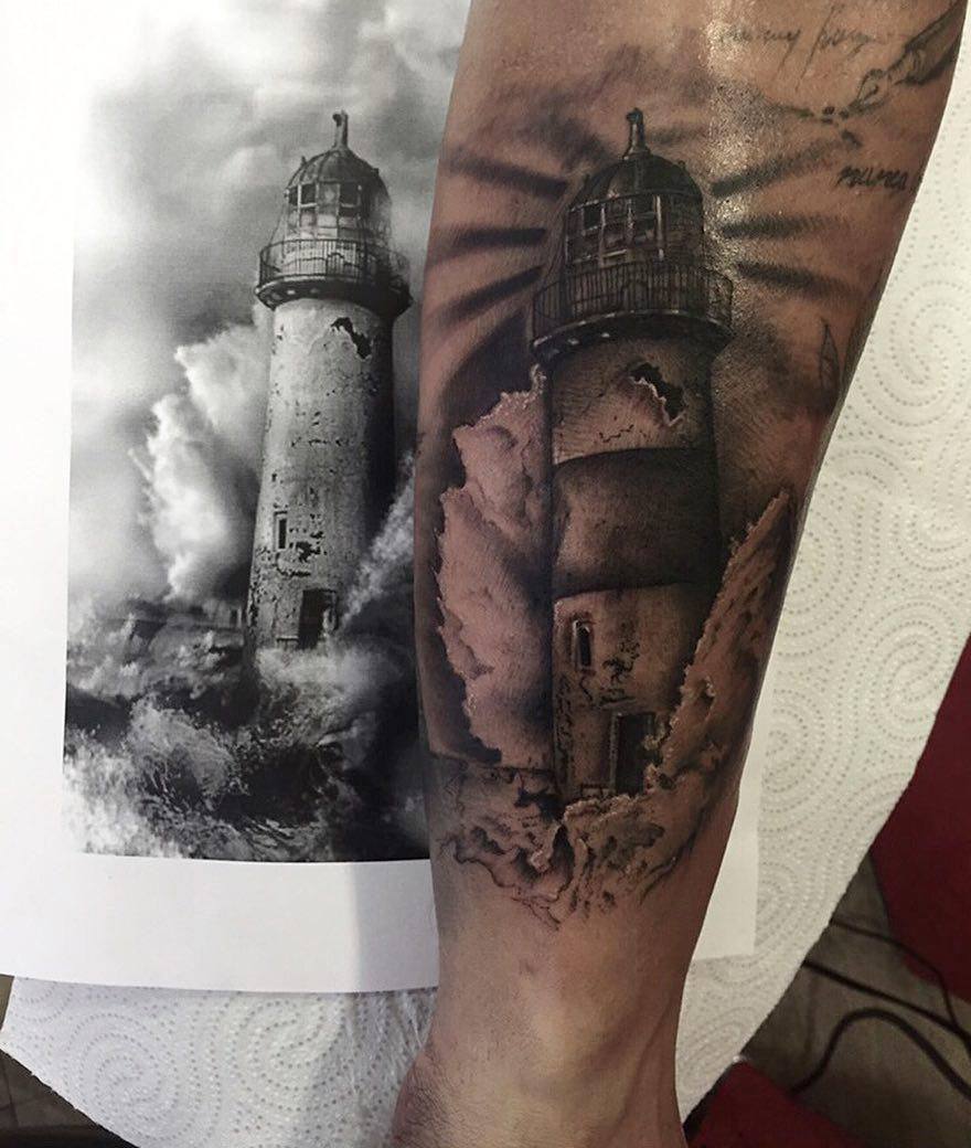geometria,juantabascogeometria,tatuajegeometrico,tatuategeometria,geometrictattoo,tattooart,art,artistic,old,oldschollshit,custommade,owl,tabasco,berlintattoo,barcelonatattoo,ibizatattoo,tabascotattooer,bestattooers,tradicionaltattooers,bestisbest,tatuajes,berlintattooers,ontheroad,classictattoo,tendencia,creativity,bobinas,tradicional,studyofberlin,tattooart,art,artistic,old,oldschollshit