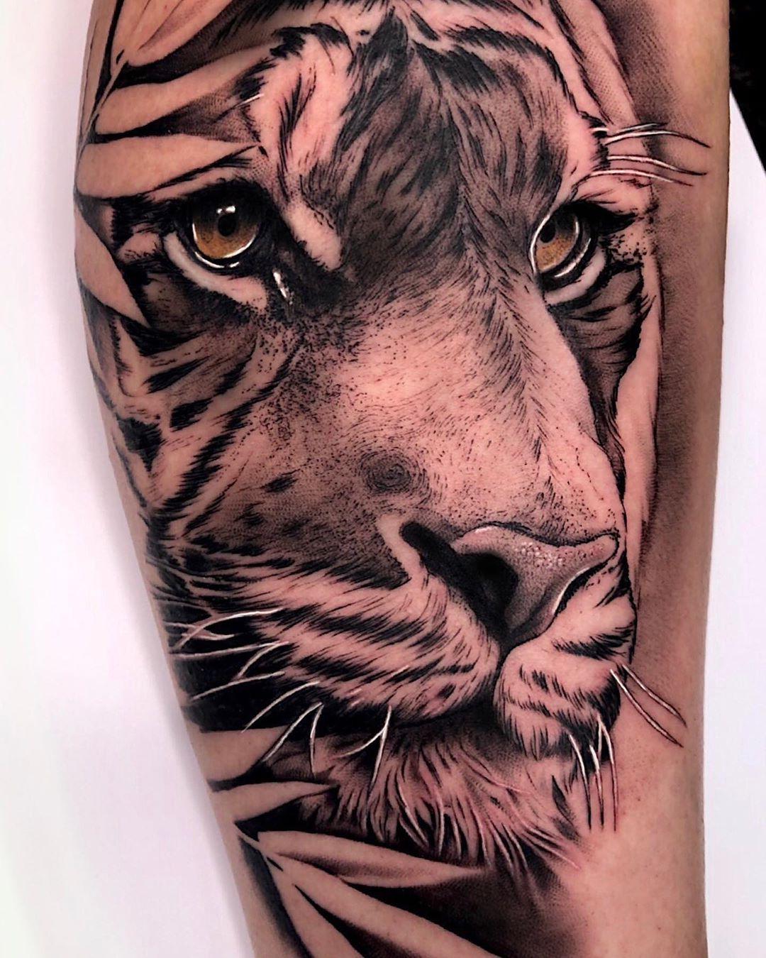 ink,inked,inkedgirl,ciudadreal,puertollano,castillalamancha,tattoo,tatuaje,bestink,inkedboy,realismotattoo,daimiel,ciudadrealtatuaje,tatuajesenciudadreal