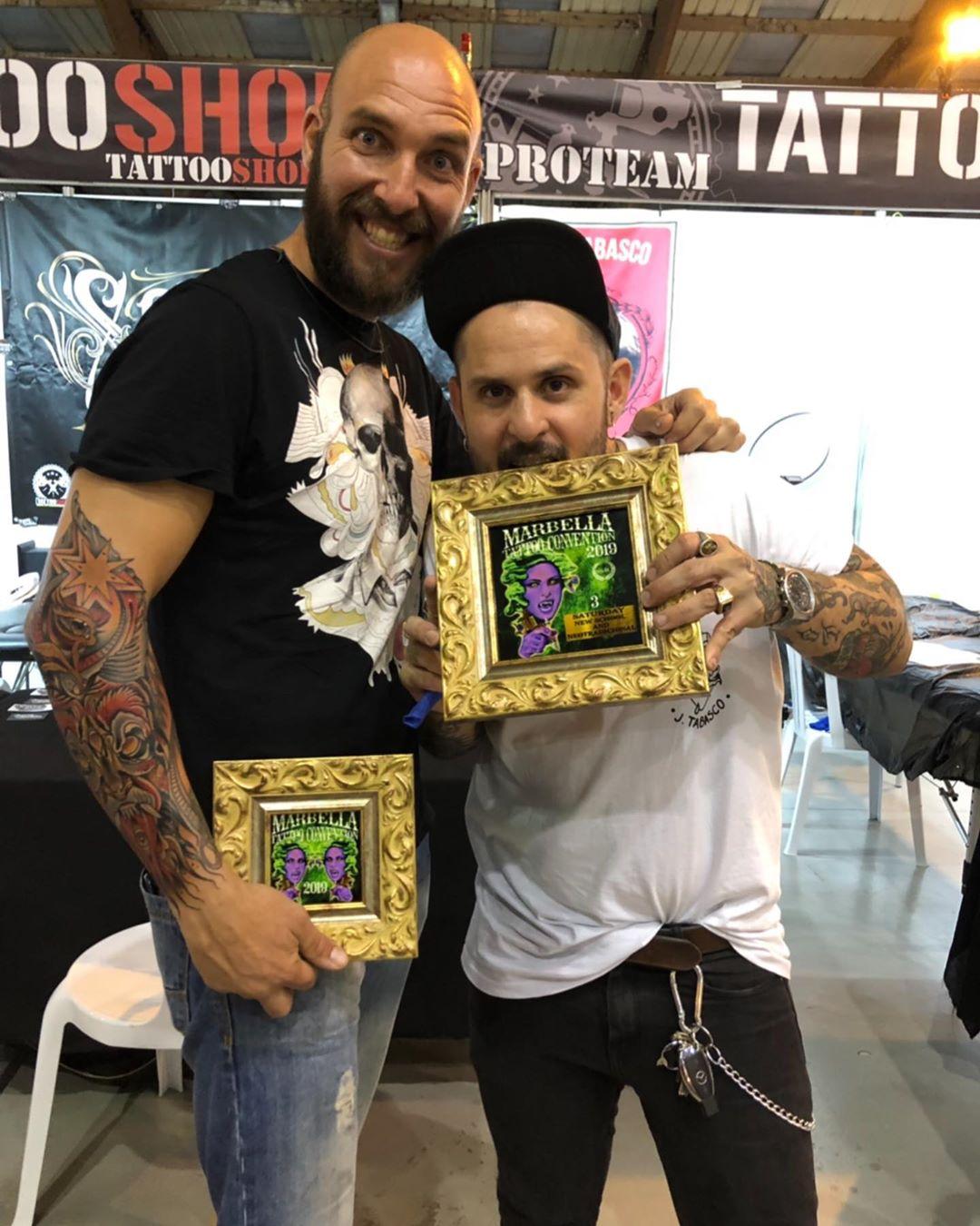 ink,inked,tattoo,tattooers,besttattooers,malaga,sevilla,ciudadreal,marbella