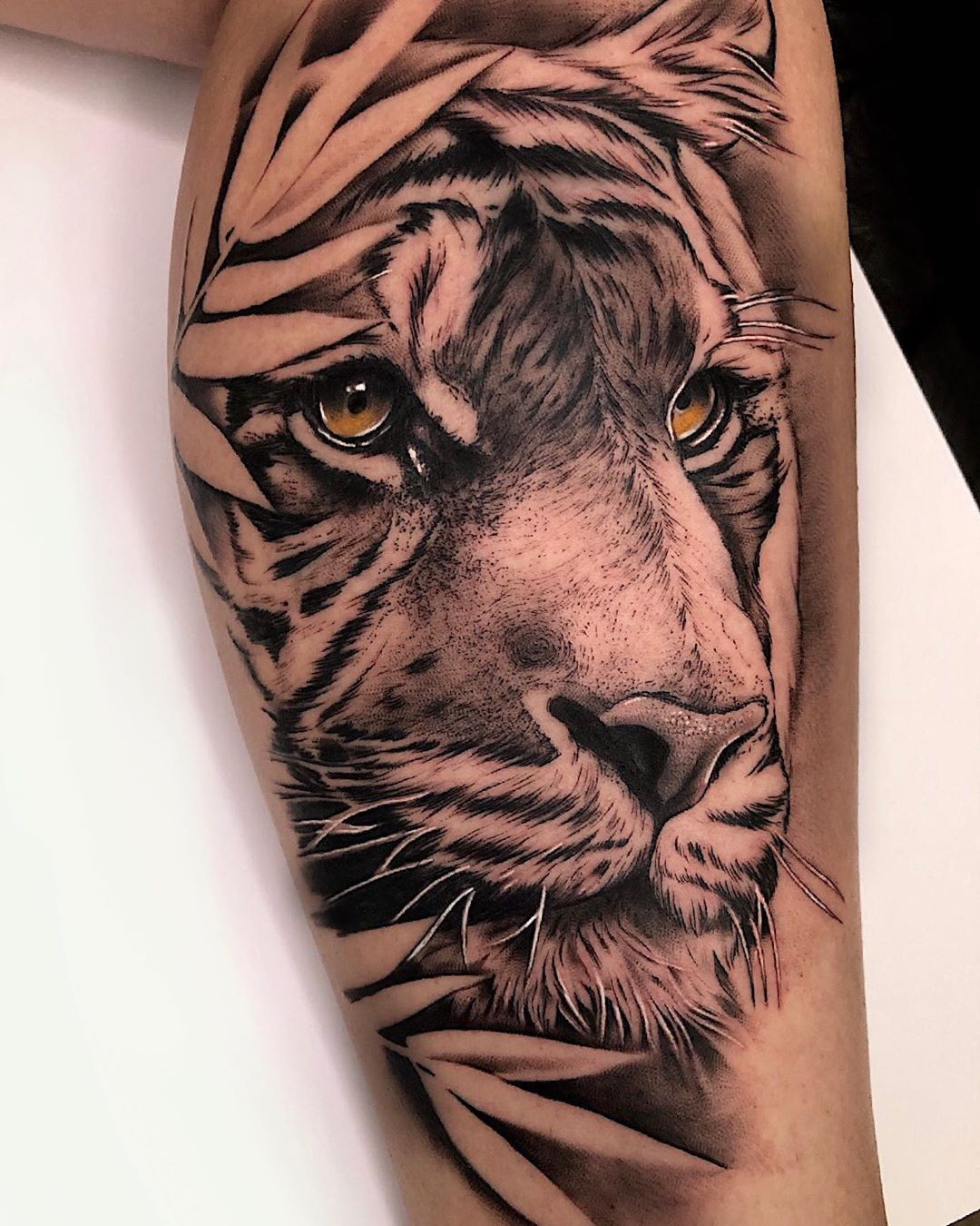 ink,inktattoo,tattoostyle,tattoomodels,puertollano,tattooers,ciudadrealsetatua,ink,tatuajes,realismo,realistictattoo,ciudadrealtattoo,tatuajesenpuertollano,traditionaltattoos,castillalamancha,ink,tattooart,zurichtattoo,daimiel,inkedgirls,inkig,ink,inktattoos
