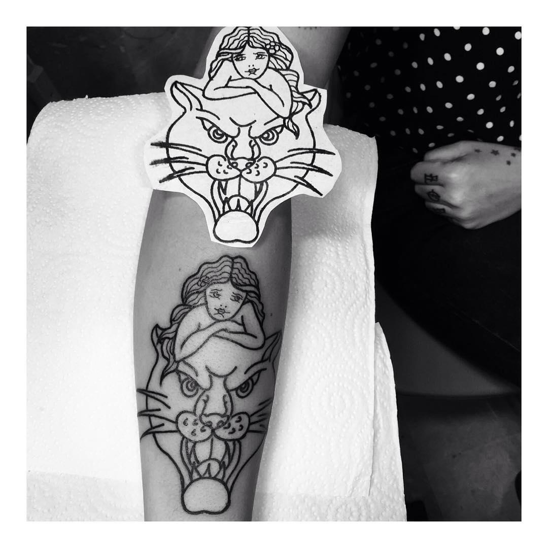 instatattoo,work,artwork,juantabasco,ciudadreal,tattoo,tattoos,tatuaje,oldschooltattoo
