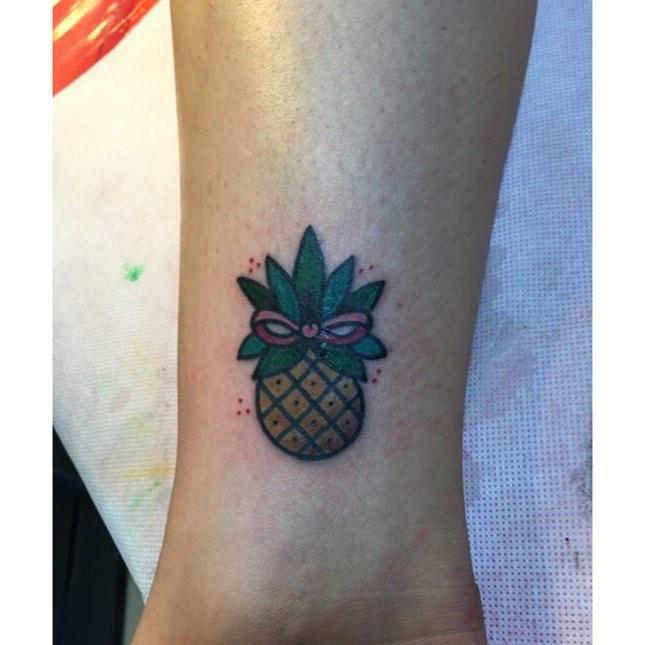 instattoo,tattoos,tattoo,artwork