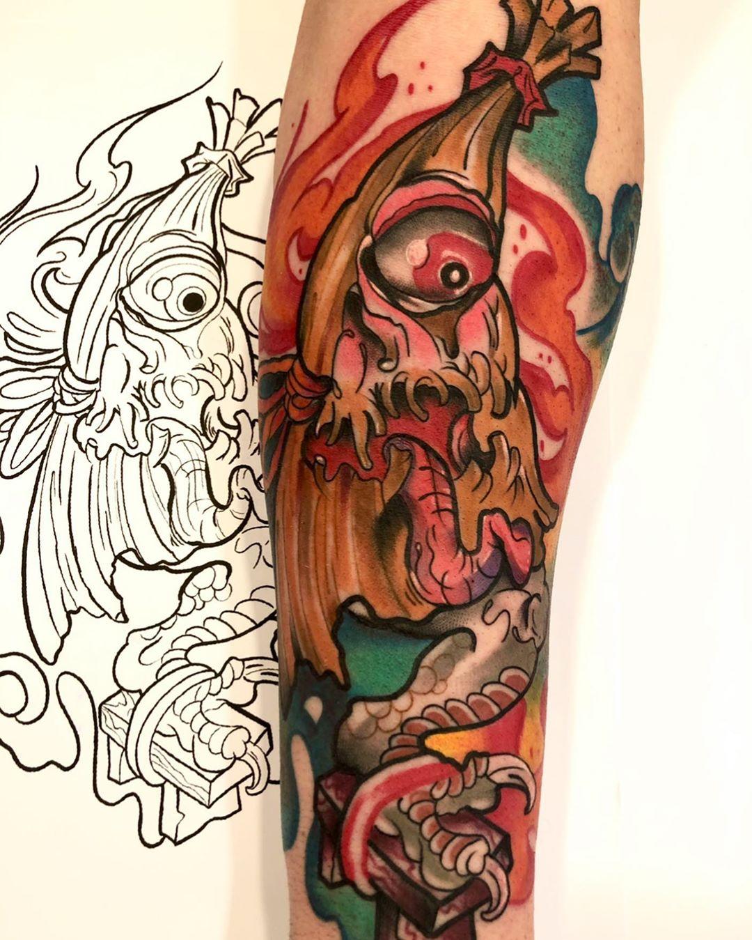 japanesetattoo,followforfollow,berlin,followmeciudadreal,ciudadreal,tomelloso,almagro,puertollano,tatuajesenpuertollano,tatuajesendaimiel,ciudadrealtattoo,ciudadrealtatuajes,tatuajesciudadreal,follow,ciudadrealtatuajes,puertollano,tattooers,besttattooers,juantabasco,ciudadrealsetatua,ink,tatuajes,realiismo,realistictattoo,ciudadrealtattoo,tatuajesenpuertollano,traditionaltattoos,castillalamancha,ink,tattooart,zurichtattoo,daimiel,inkedgirls,inkig,ink,inktattoosjub