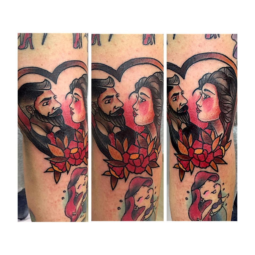 juantabasco,juantabascotattooerciudadreal,juantabascotattooer,ciudadreal,tattoociudadreal,tatu,spaintattoo,eternalink,eternal,artoftheday,artist,art,working,shop,oldschooltattoo,tradicionaltattoo,inks,inked,tattooedgirls,tattooink,happyday,tattoodesign,tattooer,customtattoo,quecorralatinta,tagsforlikes,tradicional