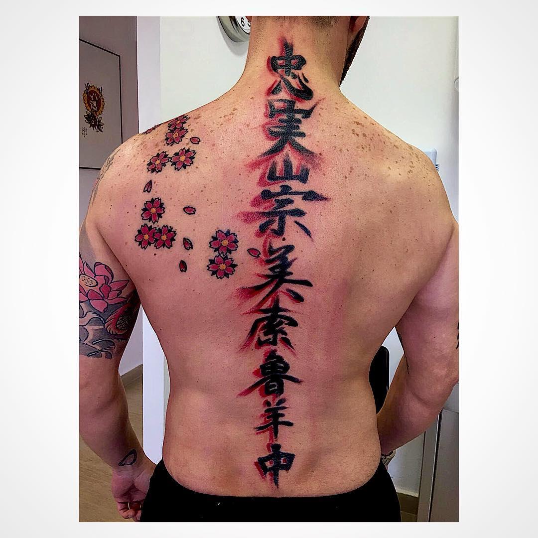 juantabascotattooer,juantabascotattooer,ciudadreal,stencilart,tatoo,tattoos,tatuaje,tattoolife,tattooartist,ink,inked,inkstagram,ciudadreal,ciudadrealtattoo,tatuajesciudadreal,tatuajesenciudadral,japones,florcerezo,flowers,florcerezotattoo,blacktattooers,blackandredtattoo