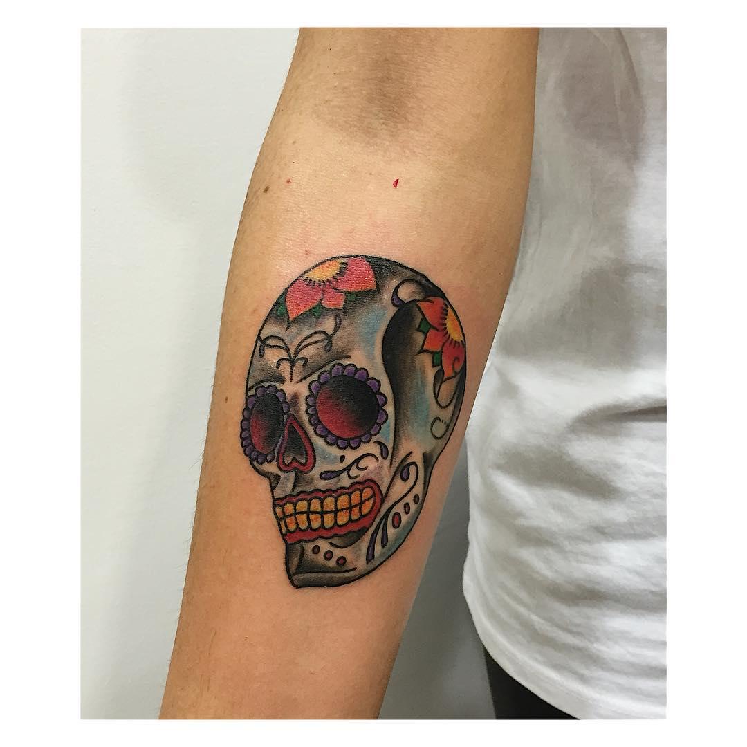 juantabascotattooer,tattoo,tattoos,tatu,tattooer,tattooshop,shop,calavera,calaveramexicana,colour,eternalink,ink,ciudadreal,spain,spaintattoo,instagram,instapick,mexico,santamuerte,cheyenne,oldschooltattoo,tradicional,tagsforlikes,followme,besttattooer,tatuajesciudadreal,ink,art,artistic,stigma,spaintattoo