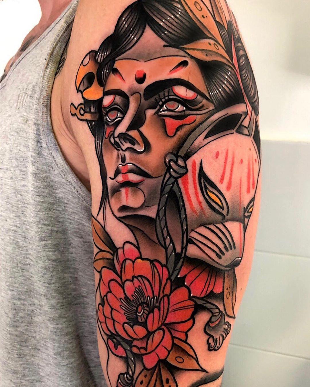 neotradicionaltattoo,followforfollow,berlin,followmeciudadreal,ciudadreal,tomelloso,almagro,puertollano,tatuajesenpuertollano,tatuajesendaimiel,ciudadrealtattoo,ciudadrealtatuajes,tatuajesciudadreal,follow,ciudadrealtatuajes,puertollano,tattooers,besttattooers,juantabasco,ciudadrealsetatua,ink,tatuajes,realismo,realistictattoo,ciudadrealtattoo,tatuajesenpuertollano,traditionaltattoos,castillalamancha,ink,tattooart,zurichtattoo,daimiel,inkedgirls,inkig,ink,inktattoos