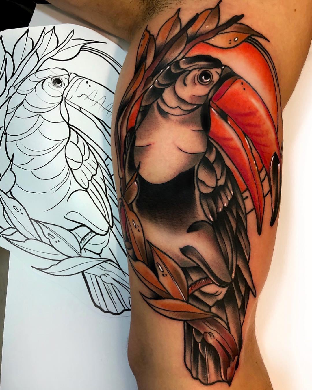 neotraditionaltattoo,followforfollow,berlin,followmeciudadreal,ciudadreal,tomelloso,almagro,puertollano,tatuajesenpuertollano,tatuajesendaimiel,ciudadrealtattoo,ciudadrealtatuajes,tatuajesciudadreal,follow,ciudadrealtatuajes,puertollano,ciudadreal,tattoos,ciudadrealtattoo,tattooers,besttattooers,juantabasco,ciudadrealsetatua,ink,tatuajes,realismo,realistictattoo,ciudadrealtattoo,tatuajesenpuertollano,traditionaltattoos,castillalamancha,ink,tattooart,zurichtattoo,daimiel,blackandgreytattoo,daimiel