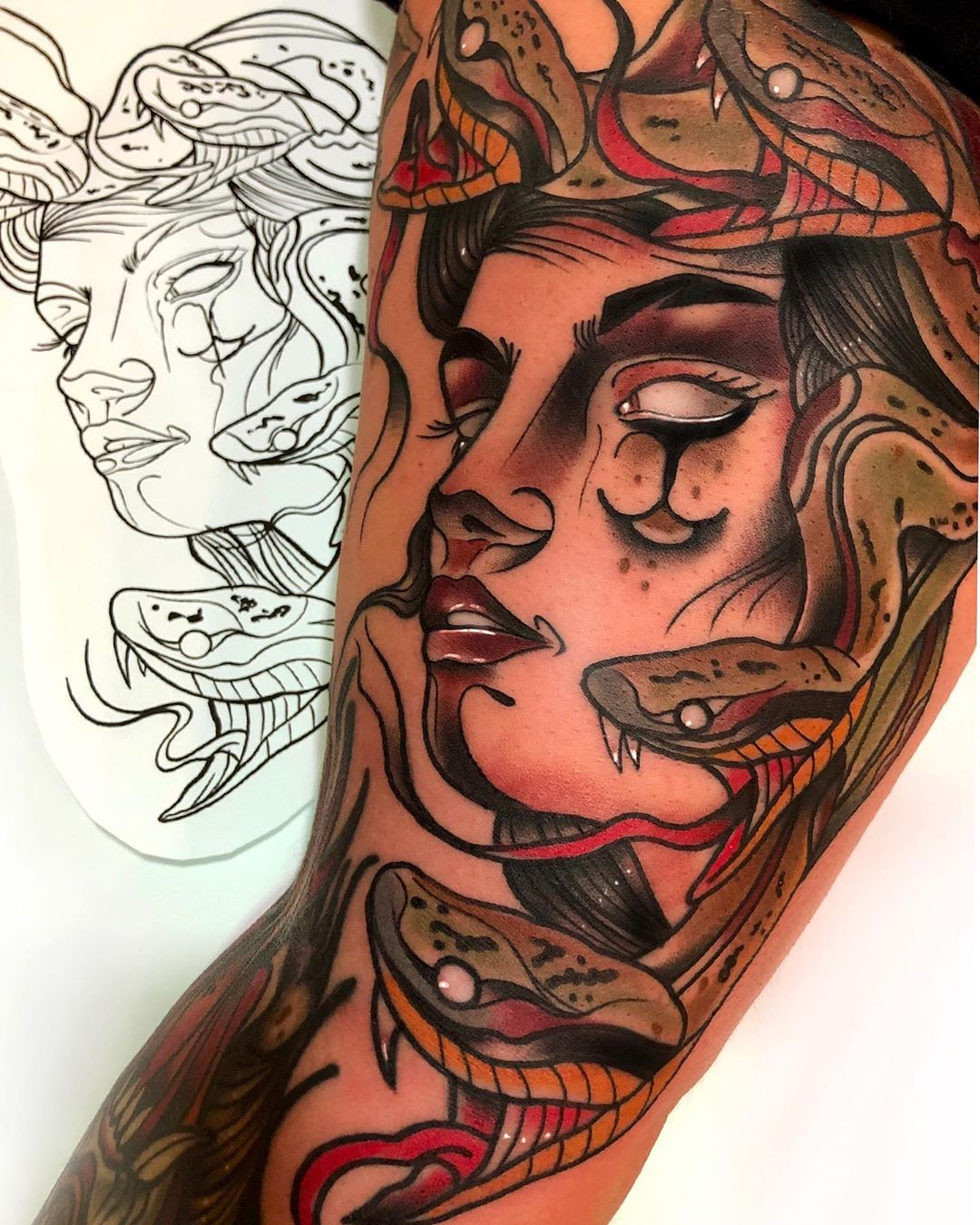 neotraditionaltattoo,followforfollow,berlin,followmeciudadreal,ciudadreal,tomelloso,almagro,puertollano,tatuajesenpuertollano,tatuajesendaimiel,ciudadrealtattoo,ciudadrealtatuajes,tatuajesciudadreal,follow,ciudadrealtatuajes,puertollano,tattooers,besttattooers,juantabasco,ciudadrealsetatua,ink,tatuajes,realismo,realistictattoo,ciudadrealtattoo,tatuajesenpuertollano,traditionaltattoos,castillalamancha,ink,tattooart,zurichtattoo,daimiel,inkedgirls,inkig,ink,inktattoosb