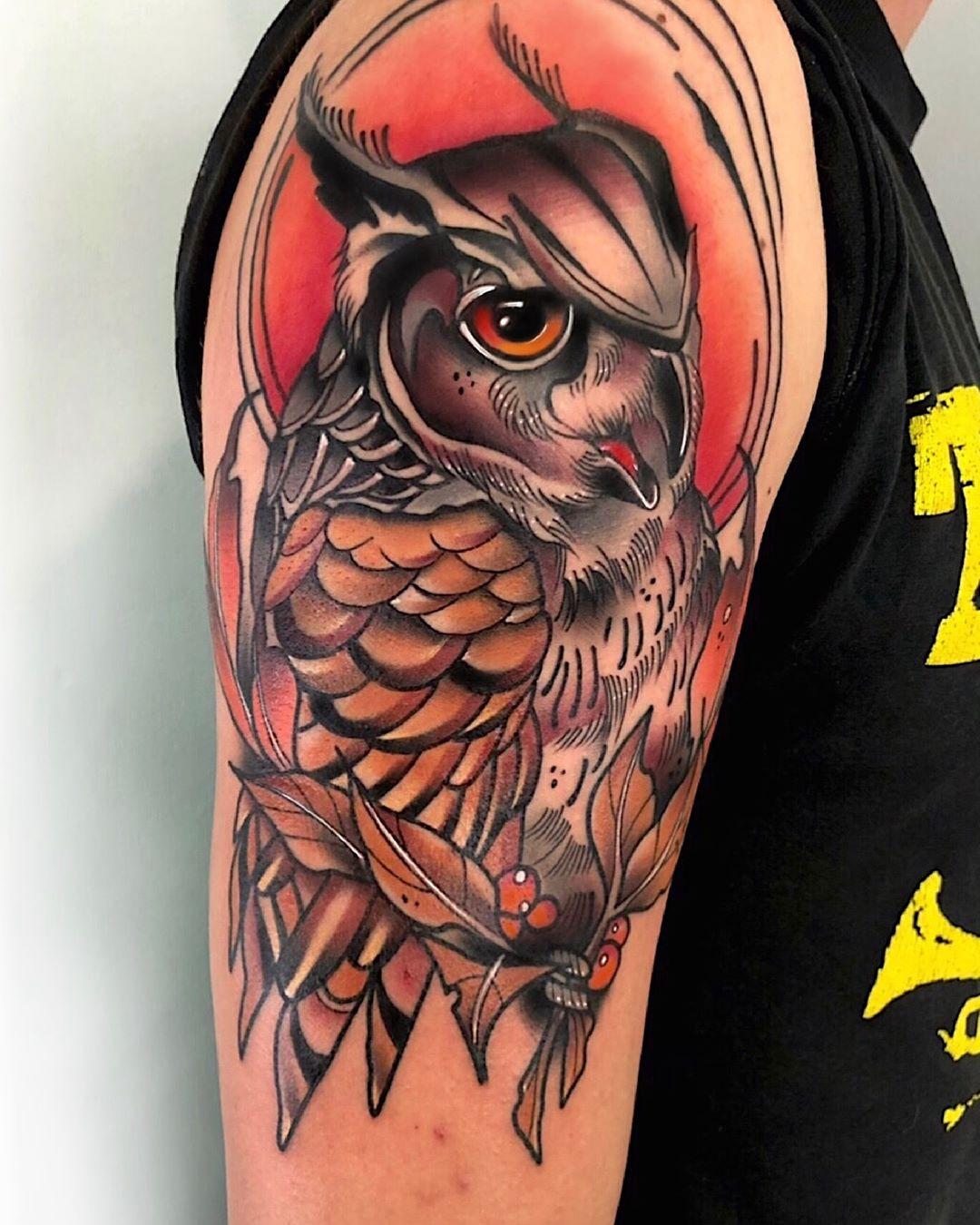 neotraditionaltattoo,neotraditionaltattoo,followforfollow,berlin,followmeciudadreal,ciudadreal,tomelloso,almagro,puertollano,tatuajesenpuertollano,tatuajesendaimiel,ciudadrealtattoo,ciudadrealtatuajes,tatuajesciudadreal,follow,ciudadrealtatuajes,puertollano,ciudadreal,tattoos,ciudadrealtattoo,tattooers,besttattooers,juantabasco,ciudadrealsetatua,ink,tatuajes,realismo,realistictattoo,ciudadrealtattoo,tatuajesenpuertollano,traditionaltattoos,castillalamancha,ink,tattooart,zurichtattoo