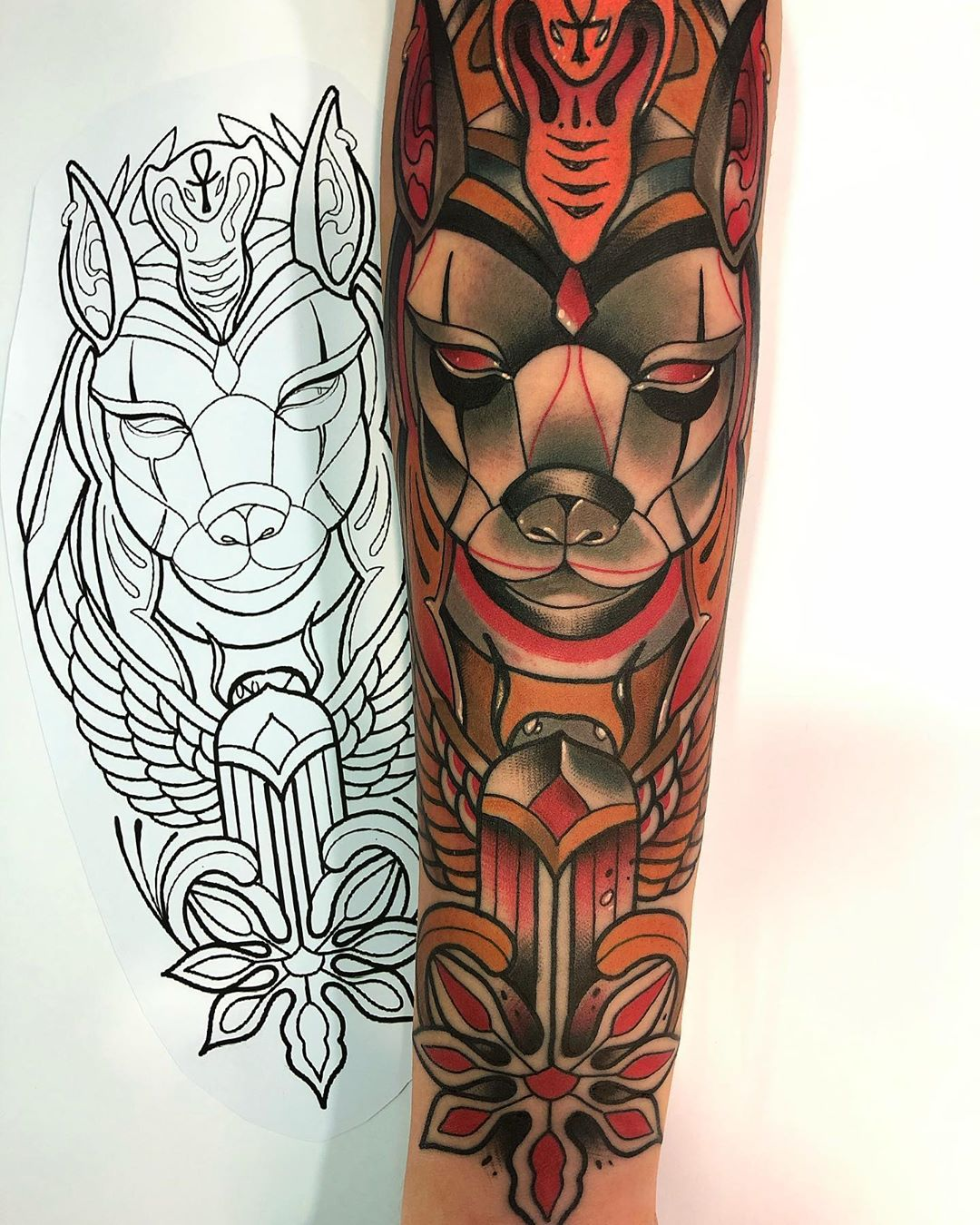 neotraditionaltattoo,followforfollow,berlin,followmeciudadreal,ciudadreal,tomelloso,almagro,puertollano,tatuajesenpuertollano,tatuajesendaimiel,ciudadrealtattoo,ciudadrealtatuajes,tatuajesciudadreal,follow,ciudadrealtatuajes,puertollano,tattooers,besttattooers,juantabasco,ciudadrealsetatua,ink,tatuajes,realismo,realistictattoo,ciudadrealtattoo,tatuajesenpuertollano,traditionaltattoos,castillalamancha,ink,tattooart,zurichtattoo,daimiel,inkedgirls,inkig,ink,inktattoosub