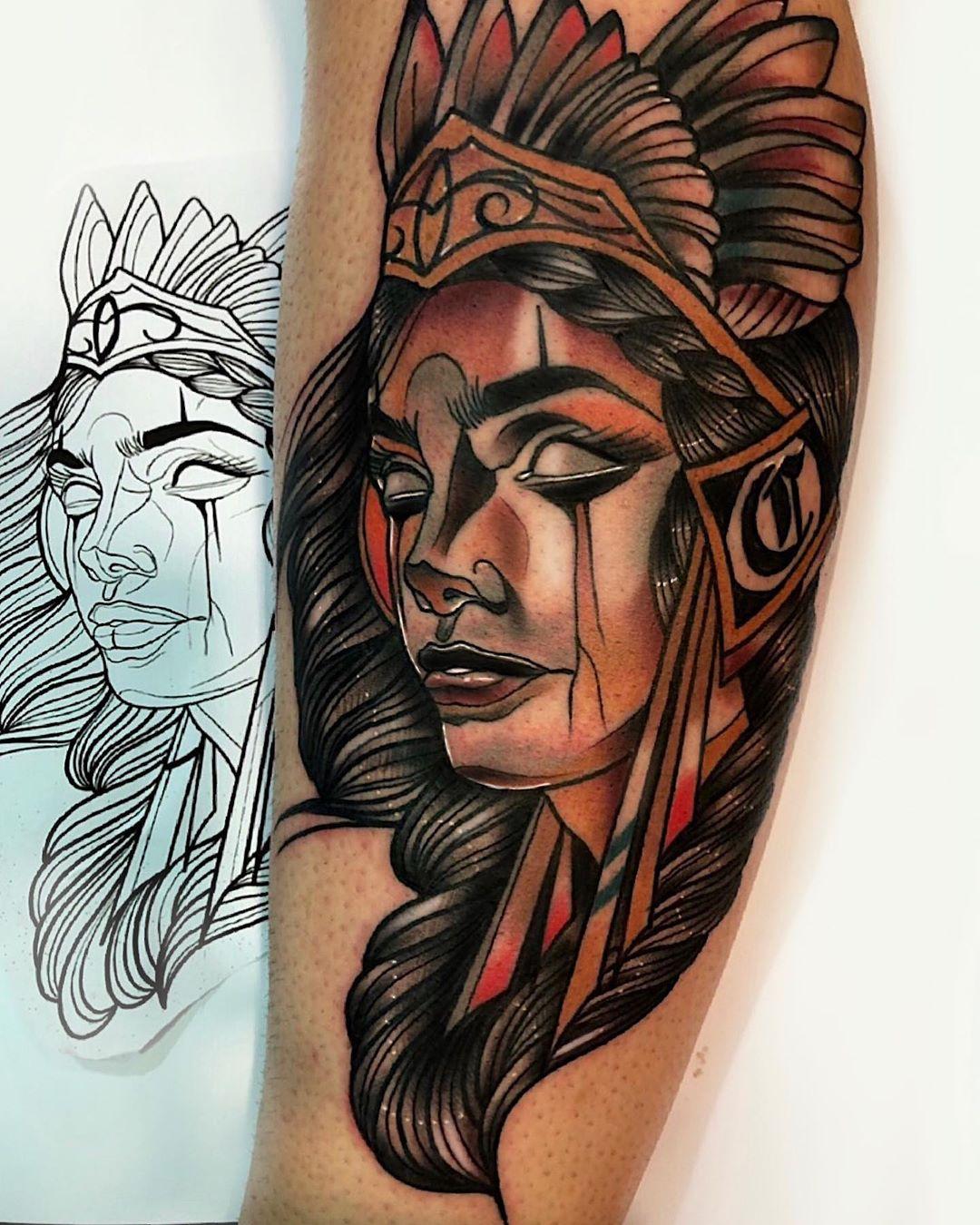 neotraditionaltattooers,followforfollow,berlin,followmeciudadreal,ciudadreal,tomelloso,almagro,puertollano,tatuajesenpuertollano,tatuajesendaimiel,ciudadrealtattoo,ciudadrealtatuajes,tatuajesciudadreal,follow,ciudadrealtatuajes,puertollano,tattooers,besttattooers,juantabasco,ciudadrealsetatua,ink,tatuajes,realismo,realistictattoo,ciudadrealtattoo,tatuajesenpuertollano,traditionaltattoos,castillalamancha,ink,tattooart,zurichtattoo,daimiel,inkedgirls,inkig,ink,inktattoos