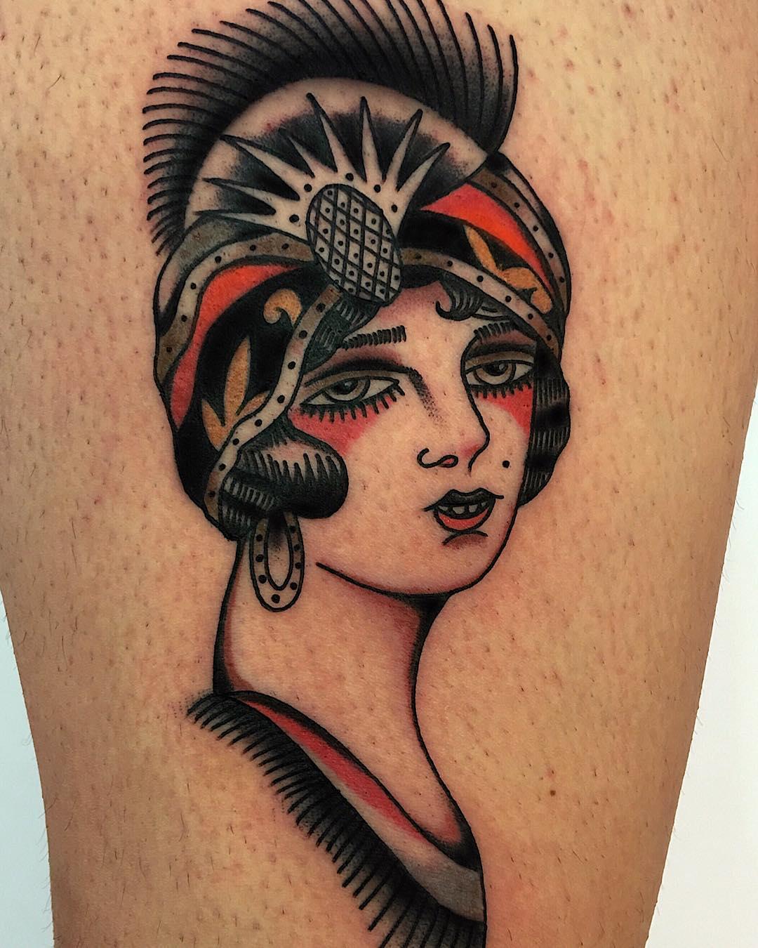 oldlines,followforfollow,followme,follow,ciudadreal,tattoos,ciudadrealtattoo,tattooshop,tattooers,besttattooers,juantabasco,ciudadrealsetatua,ink,inkmaster,tatuajes,realismo,realistictattoo,ciudadrealtattoo,americanatattoos,traditionaltattoos,music,eeuu,inked,inkedlife,inkedsociety,art,amazingink,tattooart,oldlines,oldschooltattoo,topclasstattooing