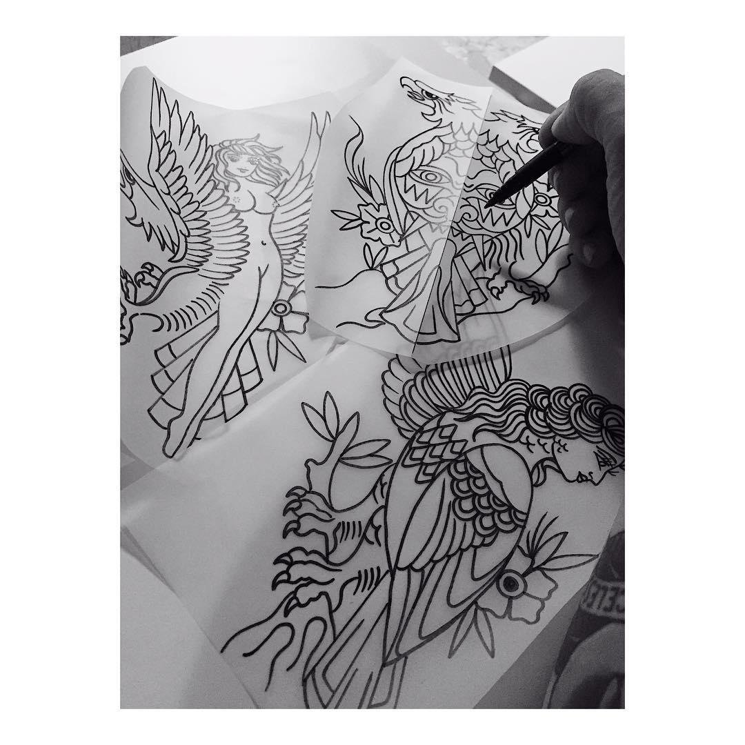 oldlines,tattoo,tattoos,tattooart,art,artistic,old,oldschollshit,custommade,owl,tabasco,berlintattoo,barcelonatattoo,ibizatattoo,tabascotattooer,bestattooers,tradicionaltattooers,bestisbest,tatuajes,berlintattooers,ontheroad,classictattoo,tendencia,creativity,bobinas,tradicional,studyofberlin,berlincity,tatuandoenberlin,tattooersberlin671346146,tattoo,tattoos,tattooart,art,artistic,old,oldschollshit,custommade