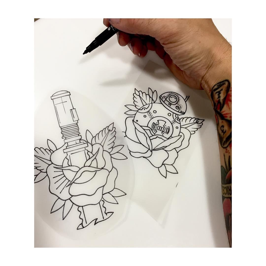 oldlines,tattoo,tattoos,tattooart,art,artistic,old,oldschollshit,custommade,owl,tabasco,berlintattoo,barcelonatattoo,ibizatattoo,tabascotattooer,bestattooers,tradicionaltattooers,bestisbest,tatuajes,berlintattooers,ontheroad,classictattoo,tendencia,creativity,bobinas,tradicional,studyofberlin,berlincity,tatuandoenberlin,tattooersberlin671346146,tattoo,tattoos,tattooart,art,artistic