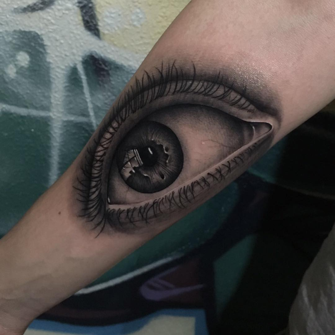 realismo,realismo,realismo,blackandgreytattoo,tattooart,art,artistic,old,oldschollshit,custommade,owl,tabasco,berlintattoo,barcelonatattoo,ibizatattoo,tabascotattooer,bestattooers,tradicionaltattooers,bestisbest,tatuajes,berlintattooers,ontheroad,classictattoo,tendencia,creativity,bobinas,tradicional,studyofberlin