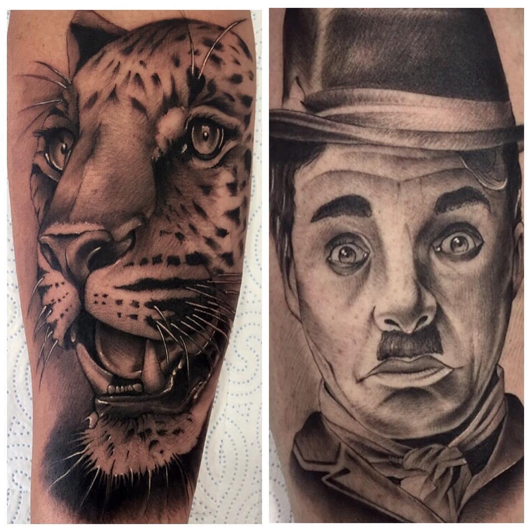 realismo,tattooart,art,artistic,old,oldschollshit,custommade,owl,tabasco,berlintattoo,barcelonatattoo,ibizatattoo,tabascotattooer,bestattooers,tradicionaltattooers,bestisbest,tatuajes,berlintattooers,ontheroad,classictattoo,oldlines,ciudadreal,malagatattooconvention,tradworkers,tradtattoo,follow4follow,followme,ciudadreal,castillalamanchay,thebestspaintattooartists