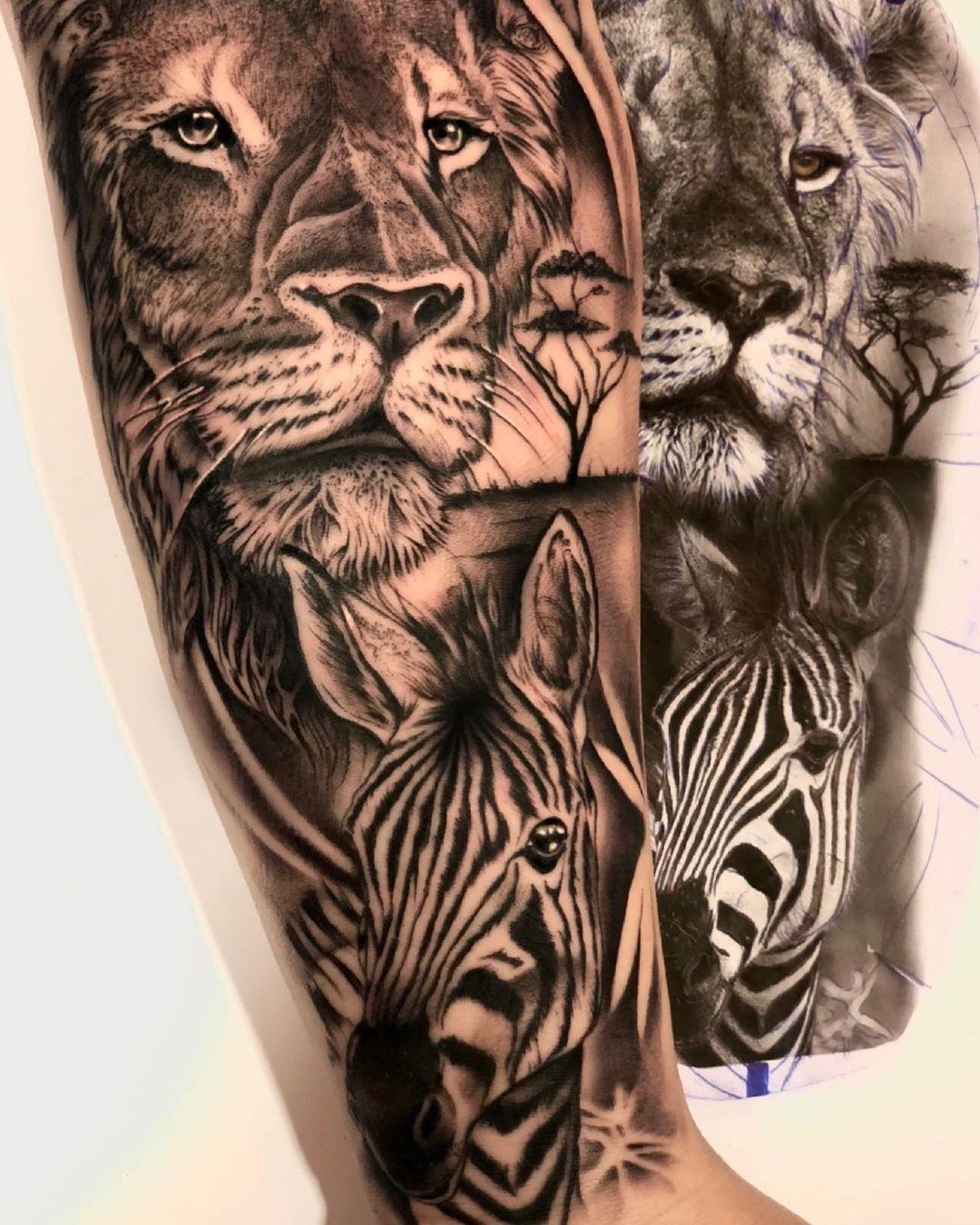 realismtattoo,followforfollow,berlin,followmeciudadreal,ciudadreal,tomelloso,almagro,puertollano,tatuajesenpuertollano,tatuajesendaimiel,ciudadrealtattoo,ciudadrealtatuajes,tatuajesciudadreal,follow,ciudadrealtatuajes,puertollano,tattooers,besttattooers,juantabasco,ciudadrealsetatua,ink,tatuajes,realiismo,realistictattoo,ciudadrealtattoo,tatuajesenpuertollano,traditionaltattoos,castillalamancha