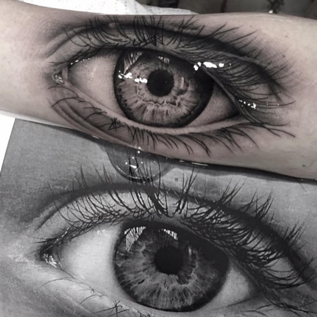 repost,oviedo,oviedotattoo,oviedotatuajes,tatuajesenoviedo,oviedosetatua,asturias,gijon,tattooshopoviedo,coronatattoo,coronatatuajes,realismo,oviedotattoorealista,realismo,realistictattoo,ink,inktattoo,inkoviedo,gastroviedo