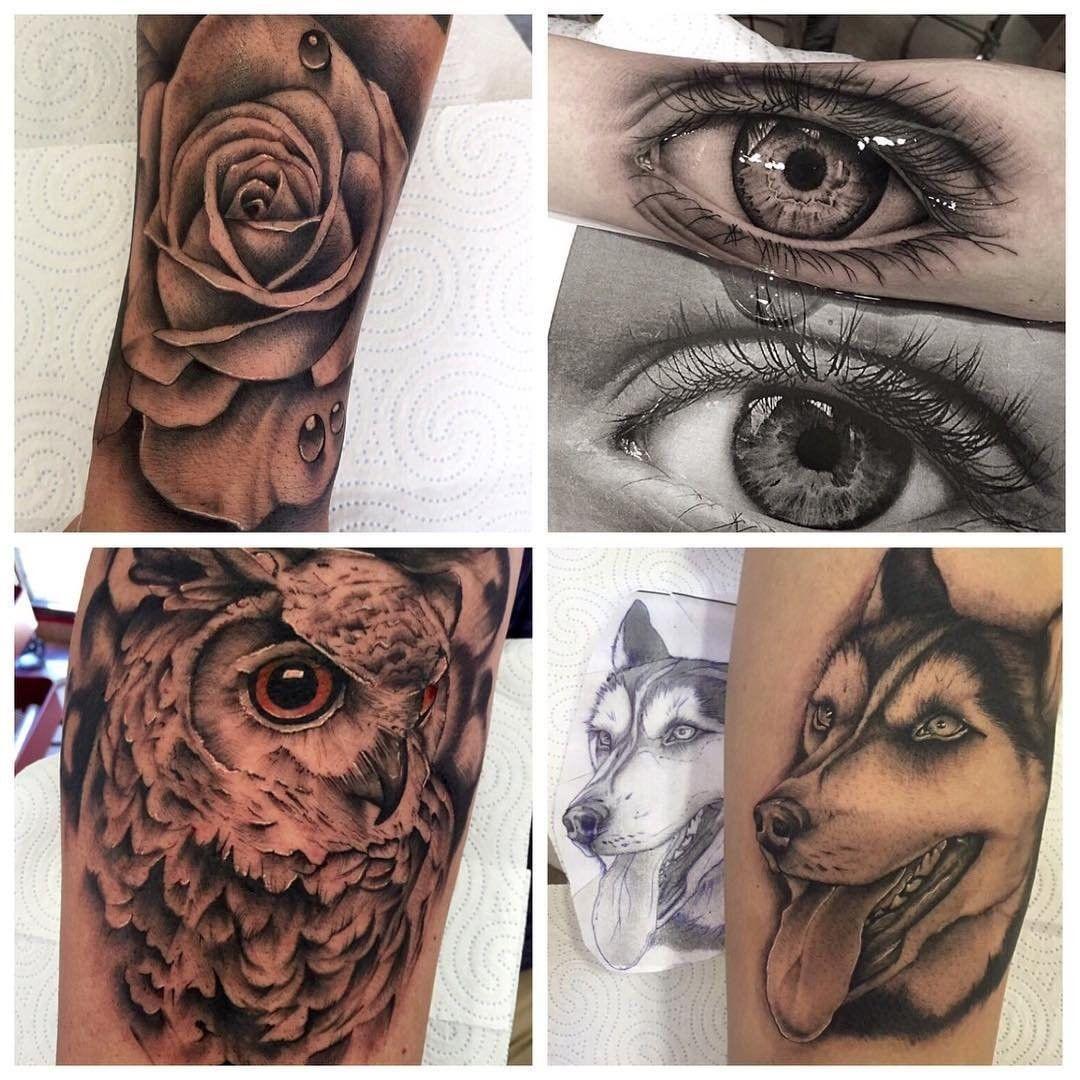 reslismo,follow4follow,follow,follow4follow,realistictattoo,realism,realismo,tatuaje,tattoo,ink,ciudadreal,tatuate,juantabasco,blackandgrey,besttattooers,spaintattoo,tattooart,art,artistic,old,owl,tabasco,berlintattoo,barcelonatattoo,malagatattooconvention