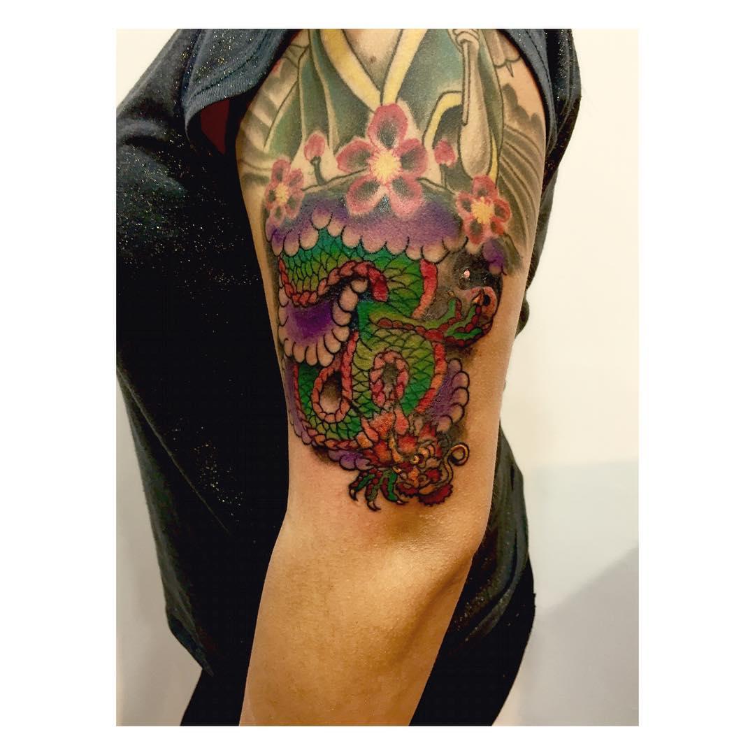 shop,eternalink,ink,dragon,color,dragon,juantabascotattooerciudadreal,juantabascotattooer,inked,tatuajes,tattoo,tattoos,tattooer