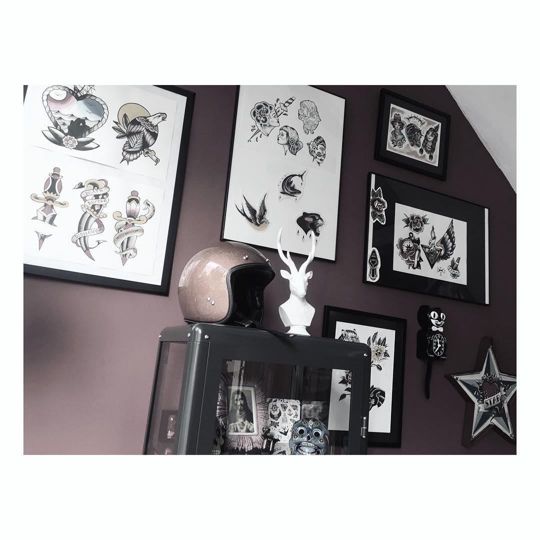 tattoo,tattoos,tattooflash,tattooed,tattoogirl,tattooart,tattooshop,ink,inktattoo,inkstagram,inklife,inkdrawing,oldschooltattoo,classic,art,ciudadreal,juantabascotattooer,juantabascotattooerciudadreal