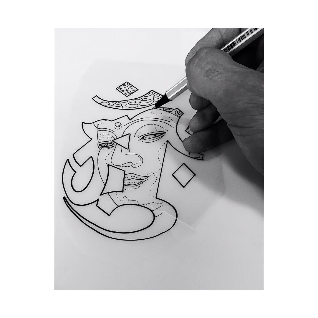 tattoo,budha,karma,besttattooers,blackandgrey,black,ciudadreal,tradicional,ciudadrealsetatua,beststudio,bestartist,artistattoo,juantabasco,juantabascotattooer,desing,summer,india,tattooshop,followme,followers,ibiza,berlin,madridtattoo,bestciudadreal