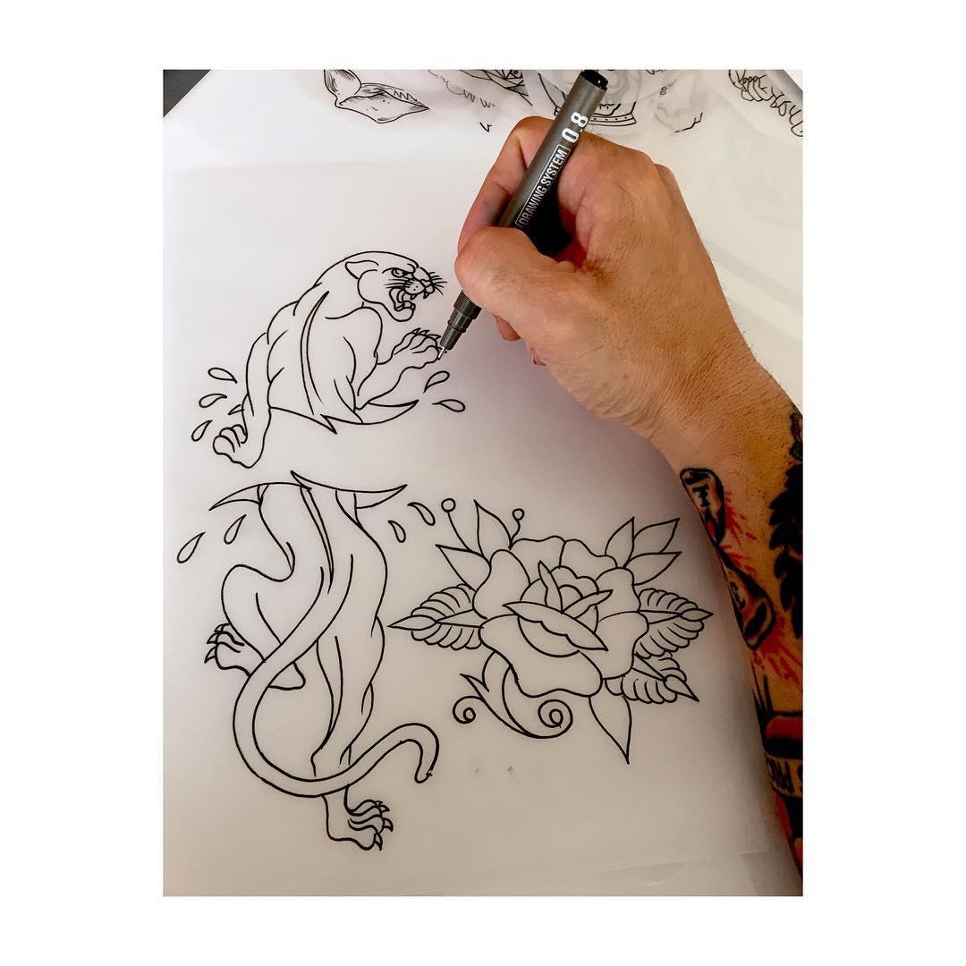 tattoo,tattoos,tattooart,art,artistic,old,oldschollshit,custommade,owl,tabasco,berlintattoo,barcelonatattoo,ibizatattoo,tabascotattooer,bestattooers,tradicionaltattooers,bestisbest,tatuajes,berlintattooers,ontheroad,classictattoo,tendencia,creativity,bobinas,tradicional,studyofberlin,berlincity,tatuandoenberlin,tattooersberlin671346146,tattoo,tattoos,tattooart,art,artistic,old,oldschollshit,custommade,owl,tabasco,berlintattoo,barcelonatattoo,ibizatattoo,tabascotattooer,bestattooers,tradicionaltattooers,bestisbest,tatuajes,berlintattooers,ontheroad,classictattoo,tendencia,creativity,bobinas,tradicional,studyofberlin,berlincity,tatuandoenberlin,tattooersberlin
