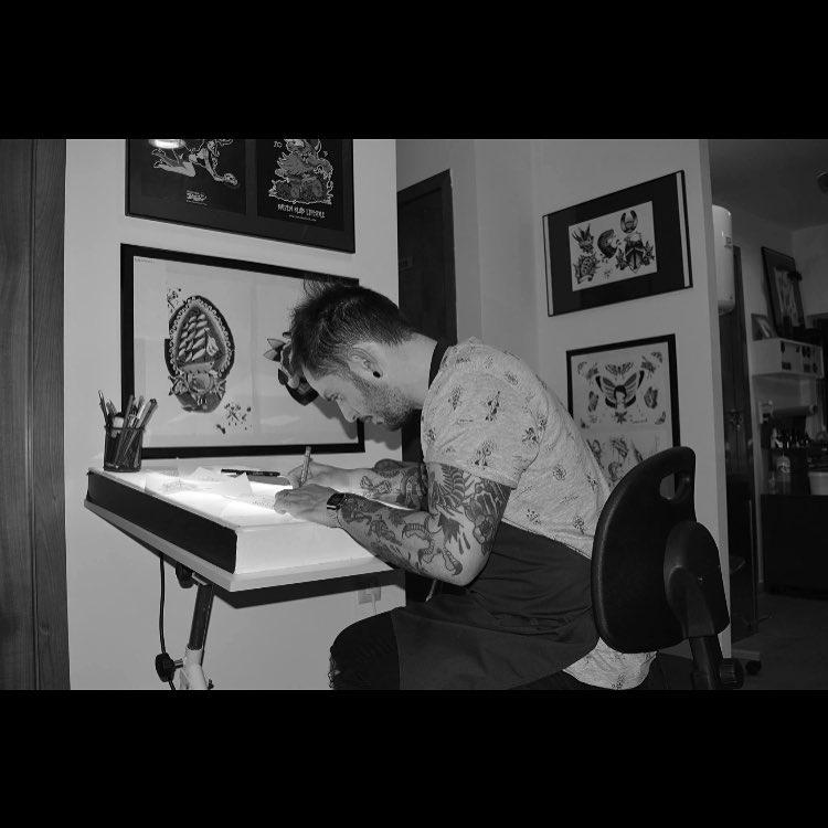 tattoo,tattoos,tattooartist,tattooink,tattooflash,tattoolife,art,artwork,artoftheday,besttattooshop,besttattooshopciudadreal,juantabascotattooer,juantabascooldschool,juantabascoshop,ink,inked,inkedlife,inkedlife,inklife,artwork,oldschool,oldschool,oldschooltattoos,tatuakesenciudadreal,ciudadrealsetatua,thisiscolor