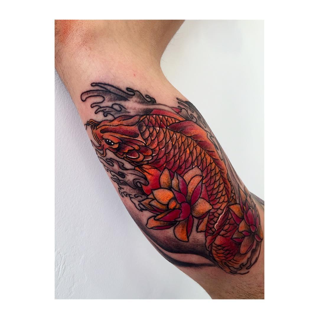 tattoo,tattoos,tatuaje,tattooer,tatoo,tattooart,tattooed,ciudadreal,ciudadrealtattoo,tatuajesciudadreal,juantabascotattooer,juantabascotattooerciudadreal,ink,inked,inkart,inklife,japan,japonese,japanesetattoo,carpakoi,carpareal,koi,eternalink,radiant,ciudadrealink,instagram,instapicture,follow4follow,okame