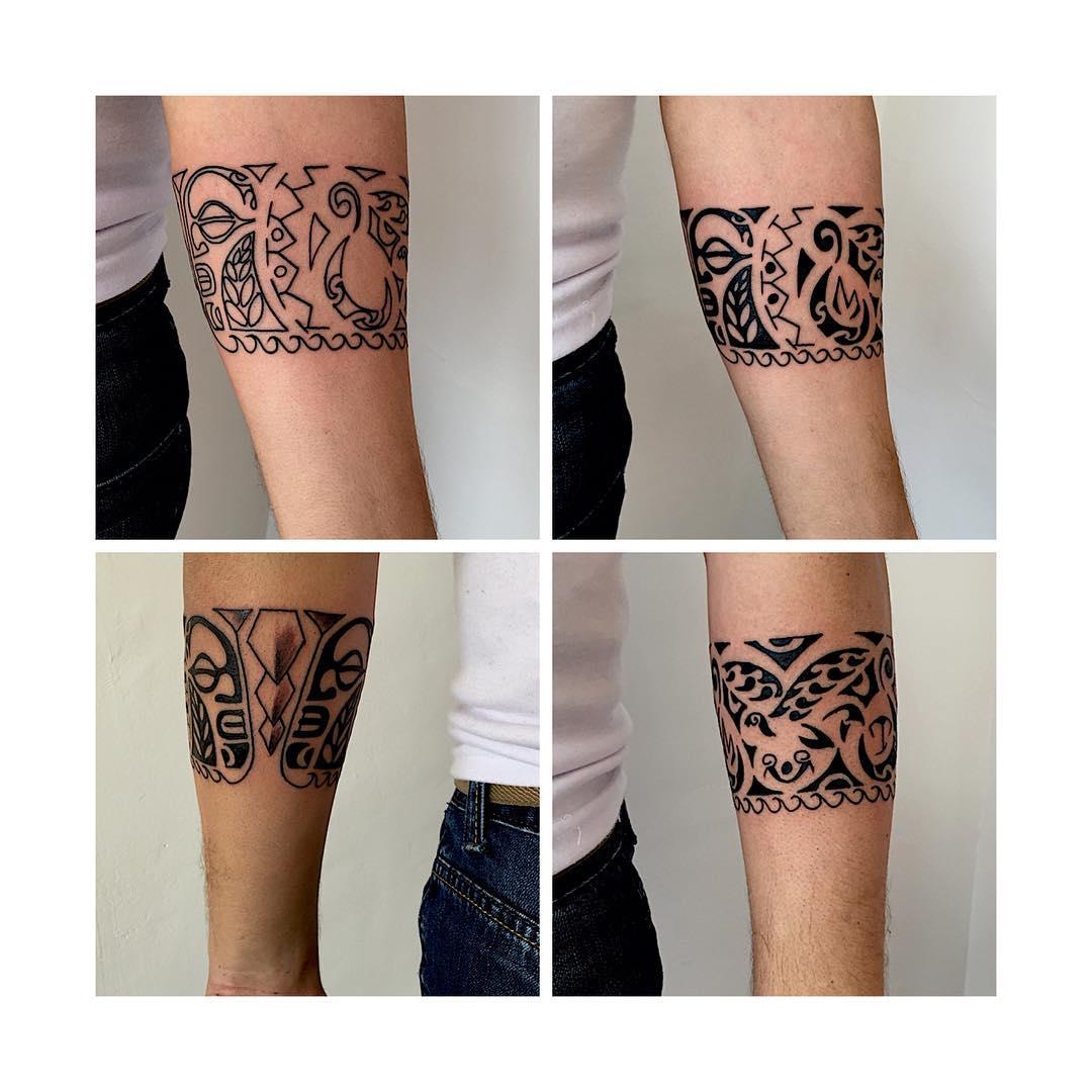 tattoo,tattoos,tattooartist,tattooer,tatuaje,tatu,tattoomaori,maori,maoritattoo,black,ink,inked,inklife,art,artist,instaart,instapick,classic,classictattoos,spain,spaintattoo,ciudadrealtattoo,ciudadreal,juantabasco,juantabascotattooer