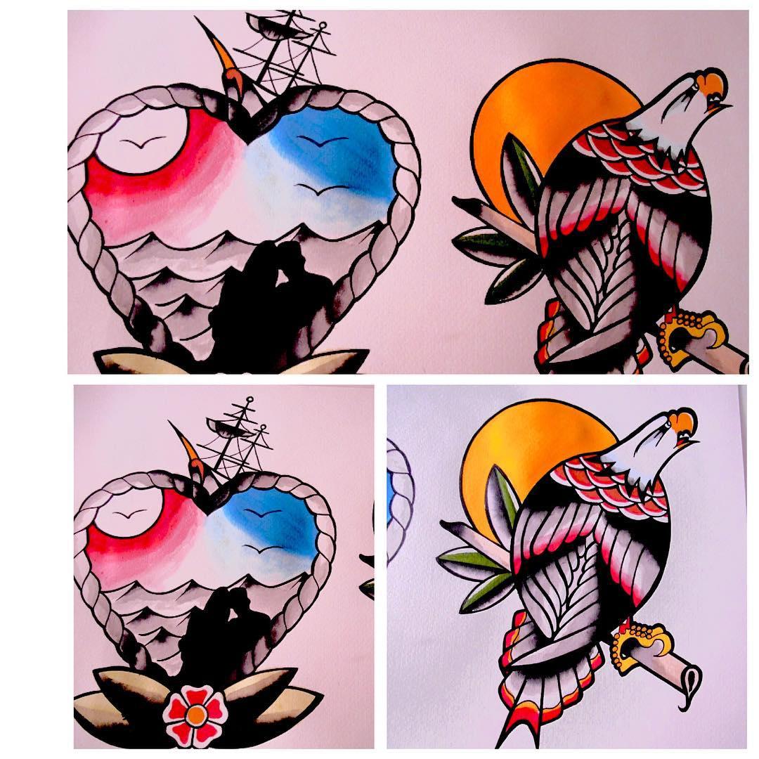 tattoo,tattoos,tatuaje,tattooed,tattooer,tatuajes,tabascotattooer,juantabascotattooer,juantabascotattooerciudadreal,tradicionaltattoo,tradicionalflashtattoo,instagram,oldschooltattoo,radiantink,eternal,intenze,color,aguila,eagle,ink,inked,art,artist,spain,spaintattoo