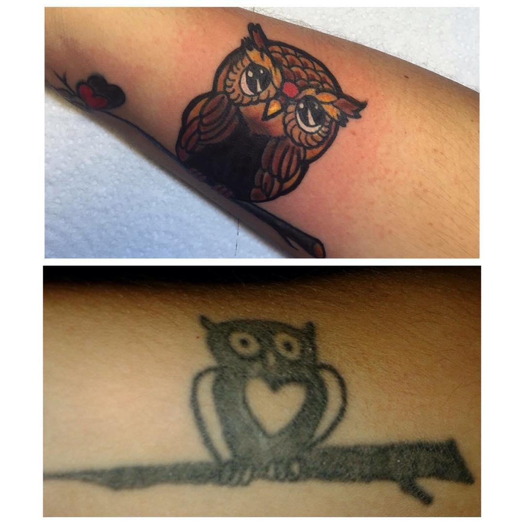 tattoo,cover,instattoos,tatted,tatuaje,juantabasco