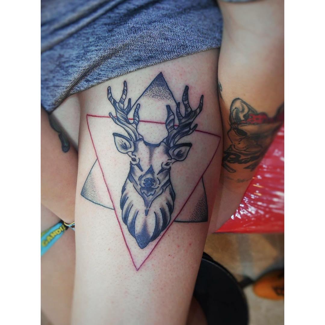 tattoo,ink,artwork,w,tattoos,tatuajes,ciudadreal,juantabasco,tattooer,art