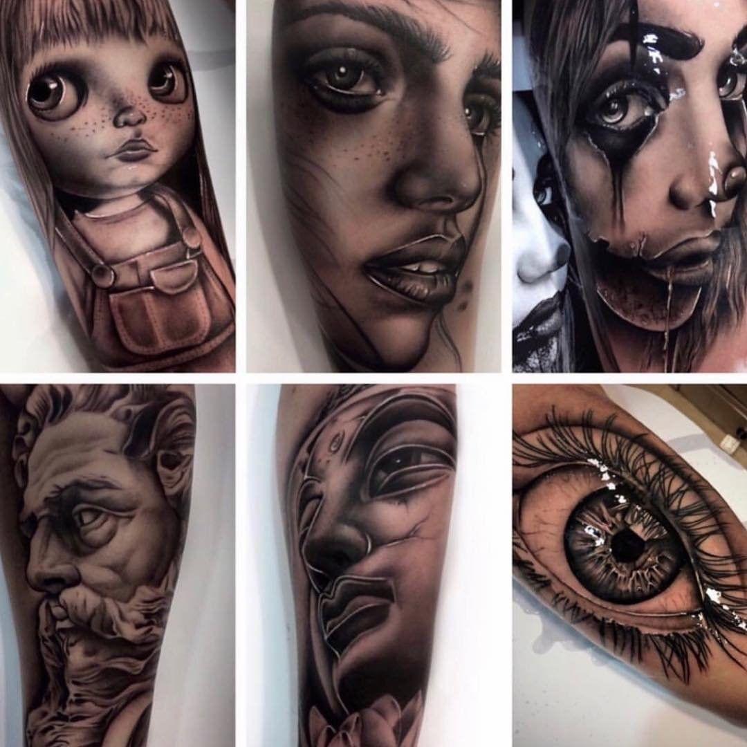tattoo,juantabascotattooer,tradicionaltattoo,sorteo,juantabasco,juantabascotattooerciudadreal,followforfollow,followmeciudadreal,ciudadreal,tomelloso,almagro,puertollano,tatuajesenpuertollano,tatuajesendaimiel,ciudadrealtattoo,ciudadrealtatuajes,tatuajesciudadreal,follow,ciudadrealtatuajes,puertollano,ciudadreal,tattoos,ciudadrealtattoo,tattooers,besttattooers,juantabasco
