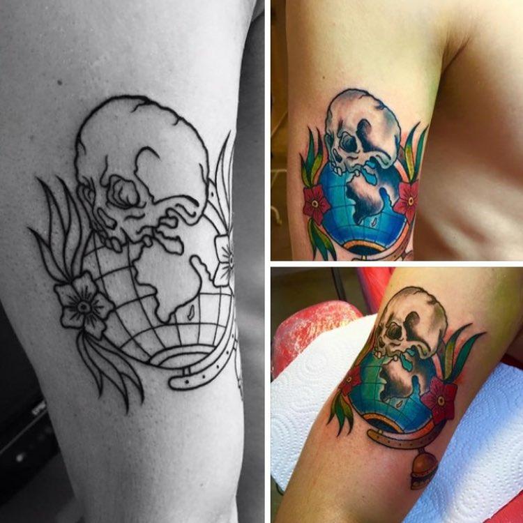 tattoo,tagsforlikes,tattoos,tattooshop,tattooer,ladytattooer,underground_tattooers,classictattoo,classic_tattoos,oldschool,oldschooltattoo,ink,inked,inkedgirls,instagram,instapick,instaart,cheyennethunder,stigmarotarymachines,dragonflymachine,blackandwhite,linnertattoo,customtattoo,besttattooers,ciudadreal,juantabascotattooerciudadreal,juantabasco,juantabascotattooer,draw,instacool