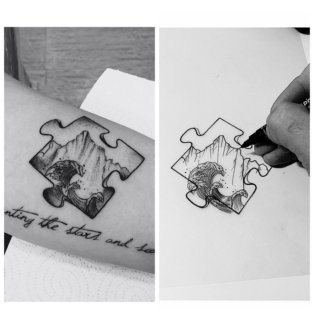 tattoo,tattooartist,tattooflash,tattooink,tattoo,creativity,tatuajesenciudadreal,designer,design,tattoopuzzle,acantilado,ciudadrealink,ciudadrealtattoo,best,bestoftheday,bestmoments,bestfriends,juantabascotattooer,juantabasco,juantabascotradicionaltattoo,linner,minimaltattoo,inklife