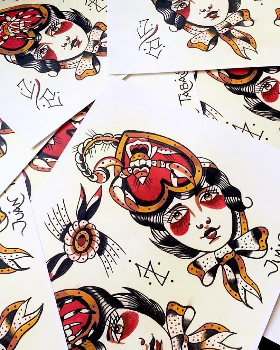 tattoo,tattooers,berlin,berlintattooers,lisbon,madrid,follow4follow,followme,besttattoos,tattooers,travel,guestartist,newyork,germany,zaragoza,zaragozattoo