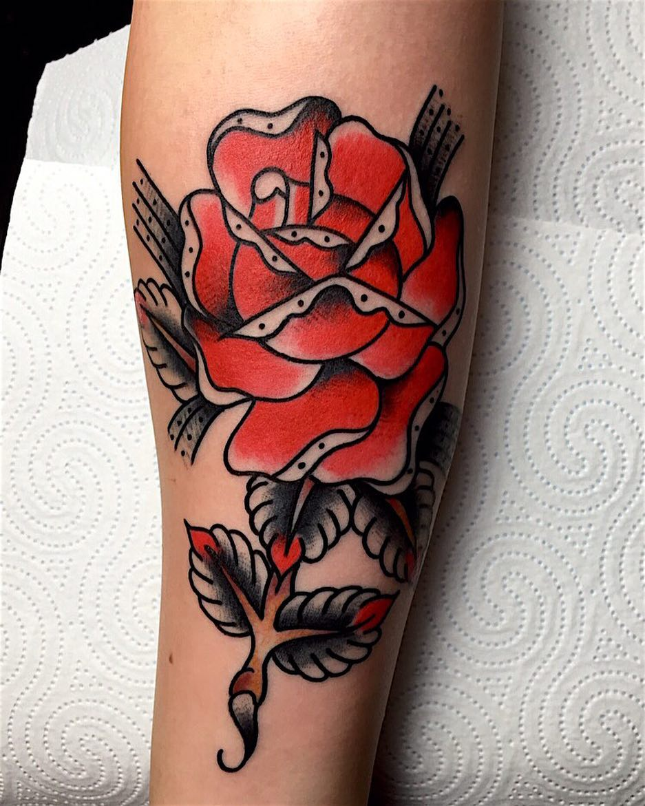 tattoo,tattoos,tattooart,art,artistic,old,oldschollshit,custommade,owl,tabasco,berlintattoo,barcelonatattoo,ibizatattoo,tabascotattooer,bestattooers,tradicionaltattooers,bestisbest,tatuajes,berlintattooers,ontheroad,classictattoo,tendencia,creativity,bobinas,tradicional,studyofberlin,berlincity,tatuandoenberlin,tattooersberlin671346146,tattoo,tattoos,tattooart,art,artistic,old,oldschollshit,custommade,oldlines