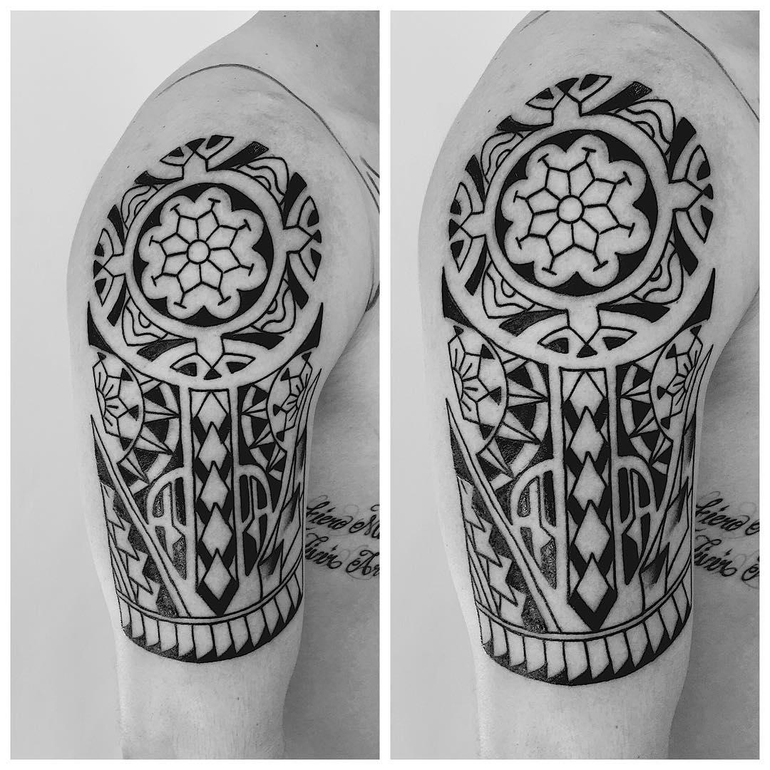 tattoo,tattoos,tattooart,art,artistic,old,oldschollshit,custommade,owl,tabasco,berlintattoo,barcelonatattoo,ibizatattoo,tabascotattooer,bestattooers,tradicionaltattooers,bestisbest,tatuajes,berlintattooers,ontheroad,classictattoo,tendencia,creativity,bobinas,tradicional,studyofberlin,berlincity,tatuandoenberlin,tattooersberlin671346146,tattoo,tattoos,tattooart,art,artistic,old,oldschollshit,custommade,owl,tabasco,berlintattoo,barcelonatattoo,ibizatattoo,tabascotattooer,bestattooers,tradicionaltattooers,bestisbest,tatuajes,berlintattooers,ontheroad,classictattoo,tendencia,creativity,bobinas,tradicional,studyofberlin,berlincity,tatuandoenberlin,tattooersberlinw