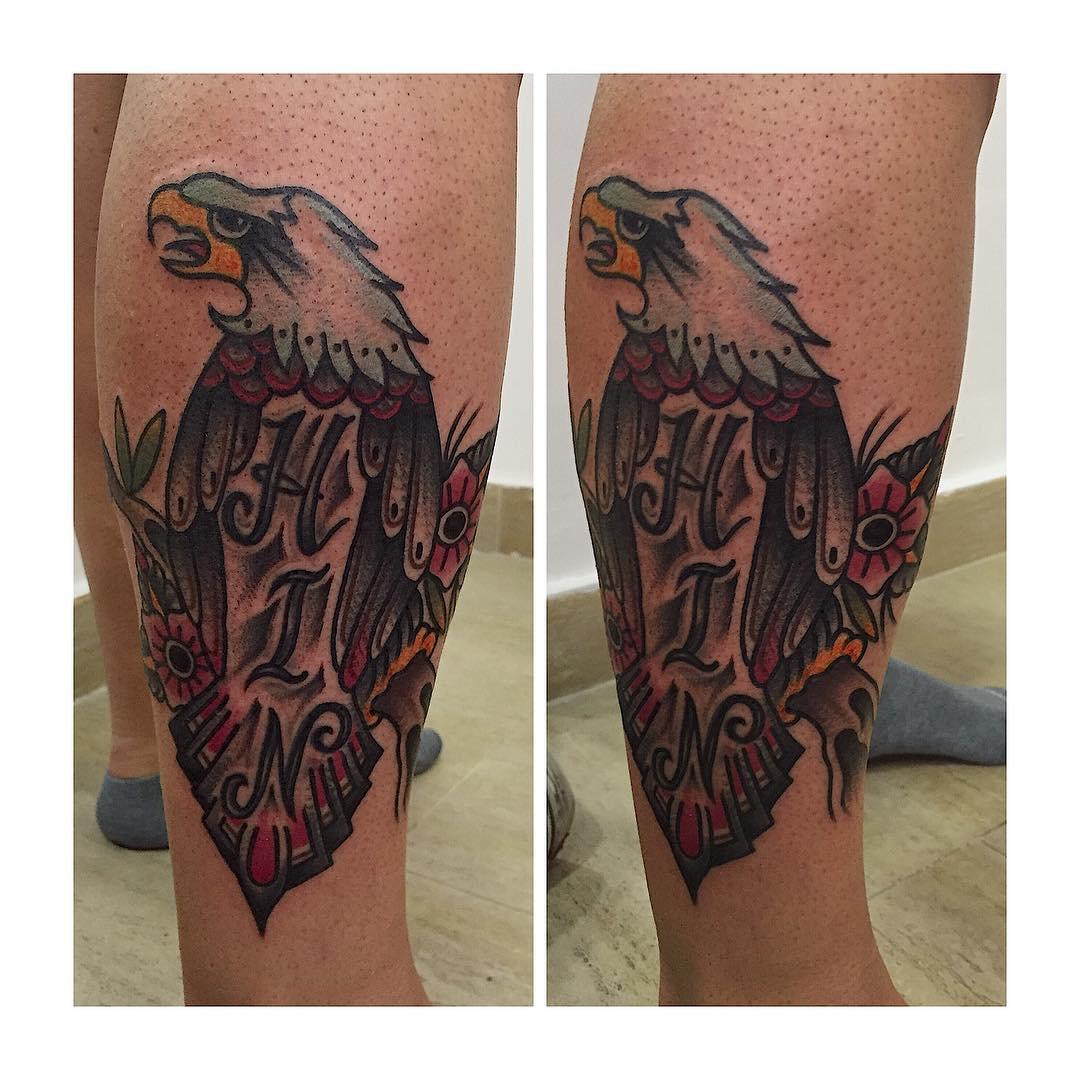 tattoo,tattoos,tattooart,art,artistic,realismo,realism,realismotattoo,f4f,followforfollow,followme,realismo,realism,tagsforlike,oldlines,follow,juantabasco,skinartmag,thebesttattooartist,oldschooltattoo,tatuajesciudadreal,tatuajesenciudadreal,supportgoodtattooing,tattoocommunity,inklife,inkedlife,igersciudadreal,realismo,realism,realismotattoo,f4f,followforfollow,followme,realismo,realism,tagsforlike,oldlines,follow,juantabasco,skinartmag,thebesttattooartist,oldschooltattoo,tatuajesciudadreal,tatuajesenciudadreal,supportgoodtattooing,tattoocommunity,inklife,inkedlife,igersciudadreal