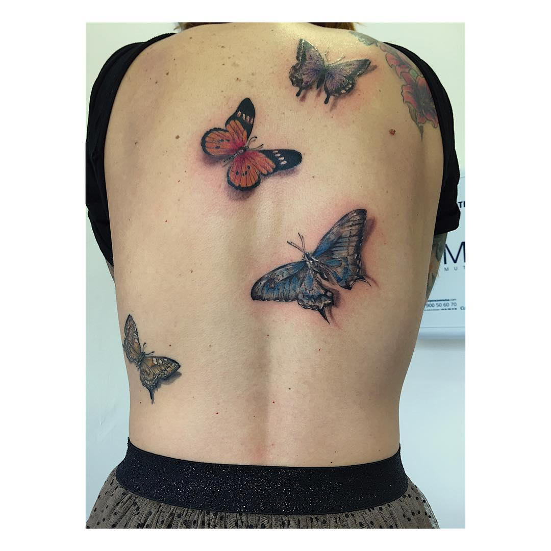 tattoo,tattoos,tattooer,tattooed,tattooart,tattooart,tattooedgirls,tattoobutterfly,butterfly,colors,ink,inks,inked,inkart,inkart,tatuaje,art,artist,artoftheday,spain,spaintattoo,shop,classictattoo,besttattooers,eternalink,ciudadreal,ciudadrealtattoo,juantabasco,juantabascotattooer,studytattoo,juantabascotattooerciudadreal