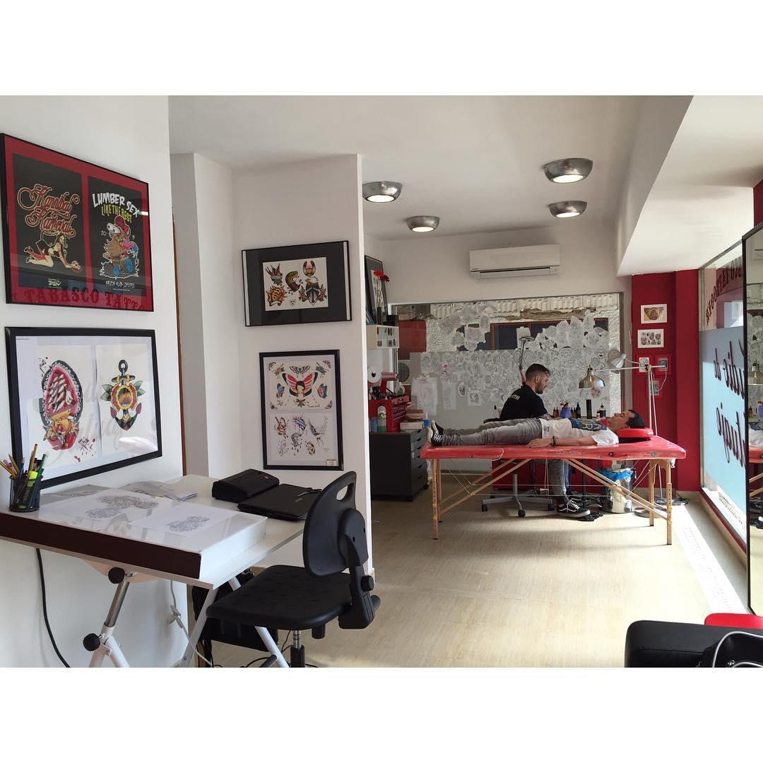 tattoo,tattoos,tattooer,tattooart,tattoolife,studytattoo,tattooshop,shop,art,artist,artistattoo,artoftheday,ink,inkart,inklife,instagram,instapicture,classictattoo,oldschooltattoo,professional,tatuaje,spain,spaintattoo,stencil,stigma,ciudadreal,ciudadrealtattoo,juantabasco,juantabascotattooer,juantabascotattooerciudadreal