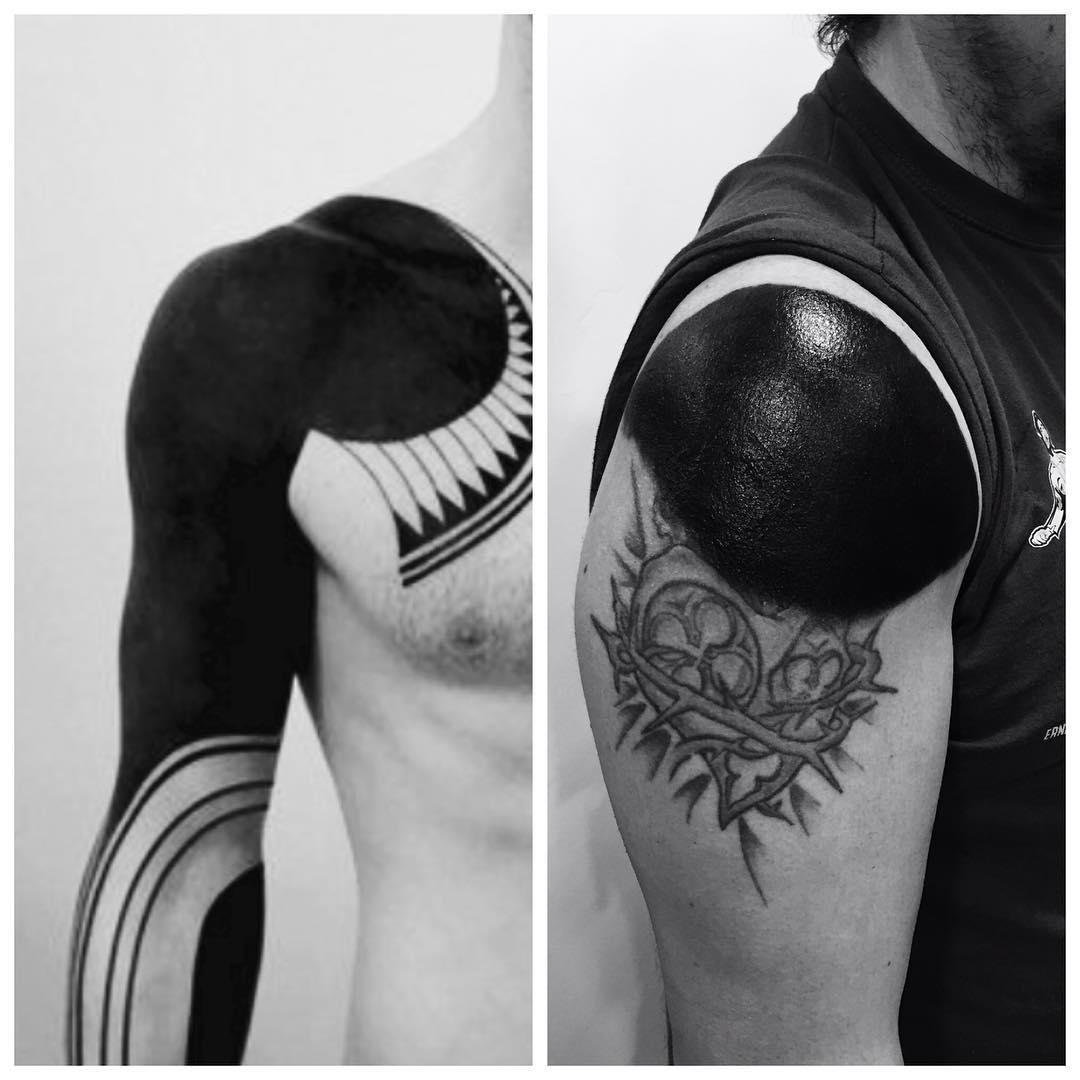 tattoo,tattoos,tattoos,armblacktattoo,tattooed,tatuagem,tattooart,juantabasco,juantabascotattooer,tattoonegro,tattooshop,tattoociudadreal,tatuajesciudadreal,ink,inked,inklife,inkstagram,art,artist,artistattoo,kurosumi,black,blackandwhite,blacktattooers,manga,mangatattoo,oldschool,tradicionaltattoo,followme,instalike